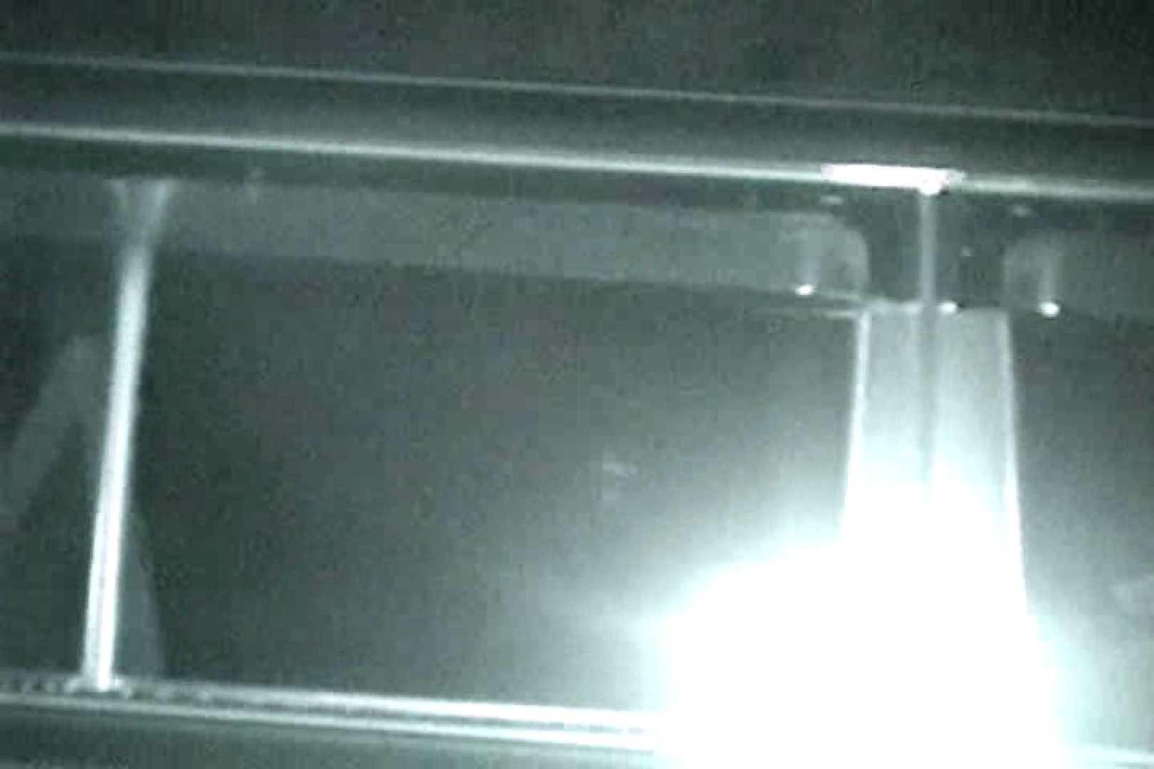 「充血監督」さんの深夜の運動会!! vol.131 車 | 赤外線  102画像 64