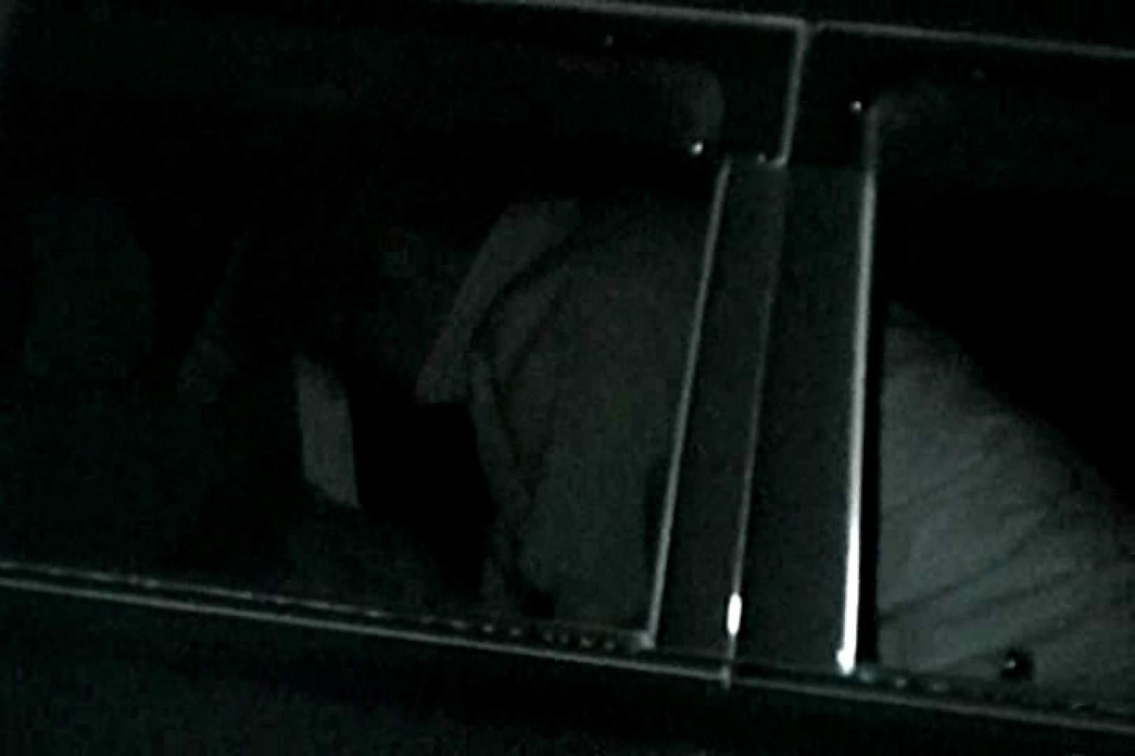 「充血監督」さんの深夜の運動会!! vol.131 車 | 赤外線  102画像 71