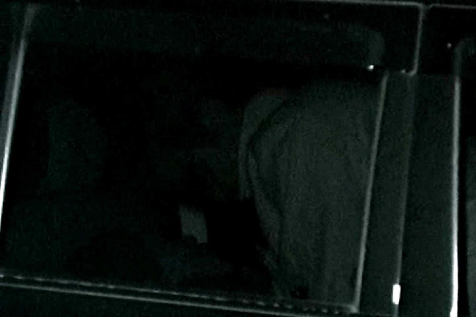 「充血監督」さんの深夜の運動会!! vol.131 車 | 赤外線  102画像 73