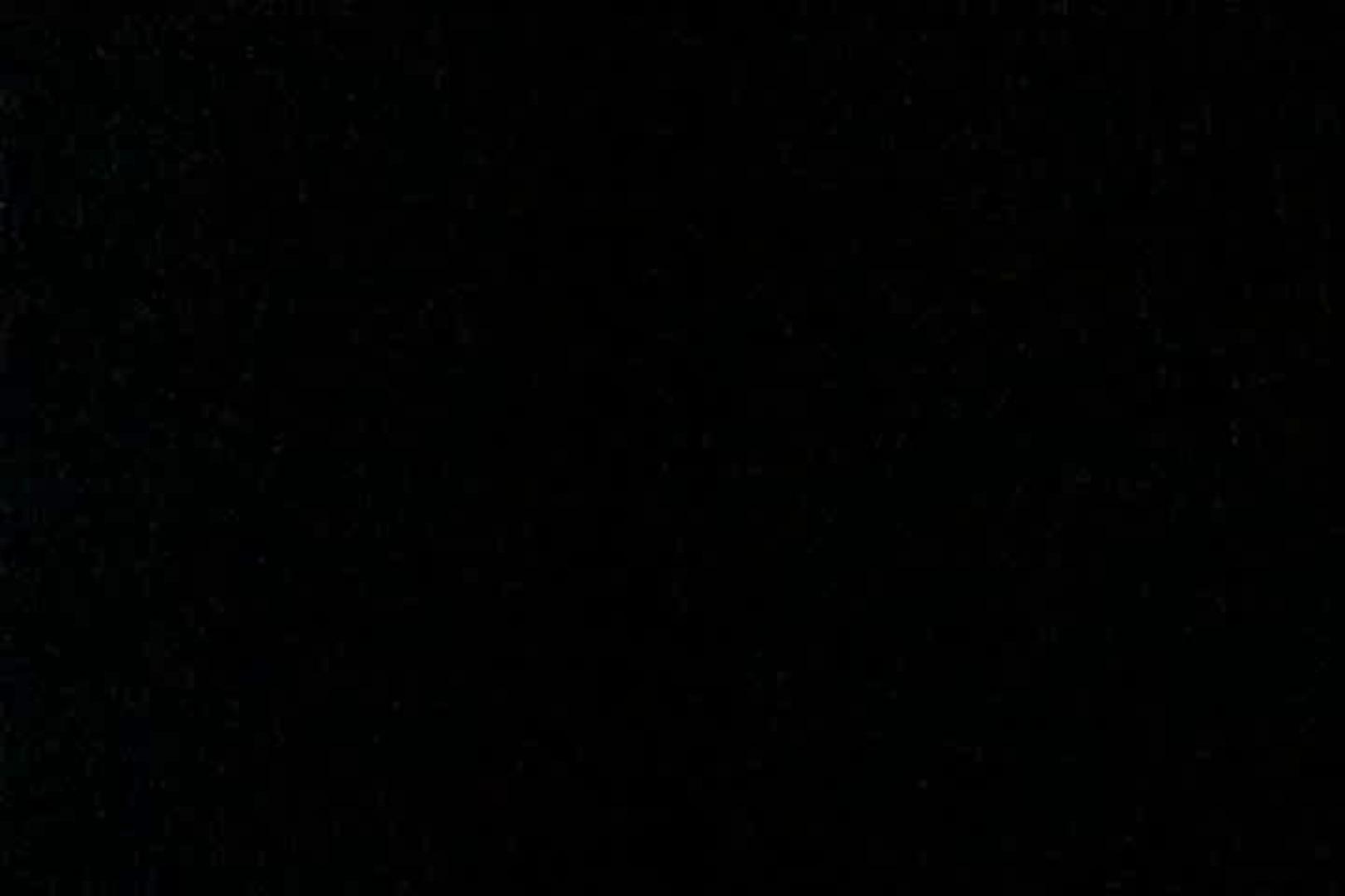 「充血監督」さんの深夜の運動会!! vol.137 セックス   手マン  59画像 10