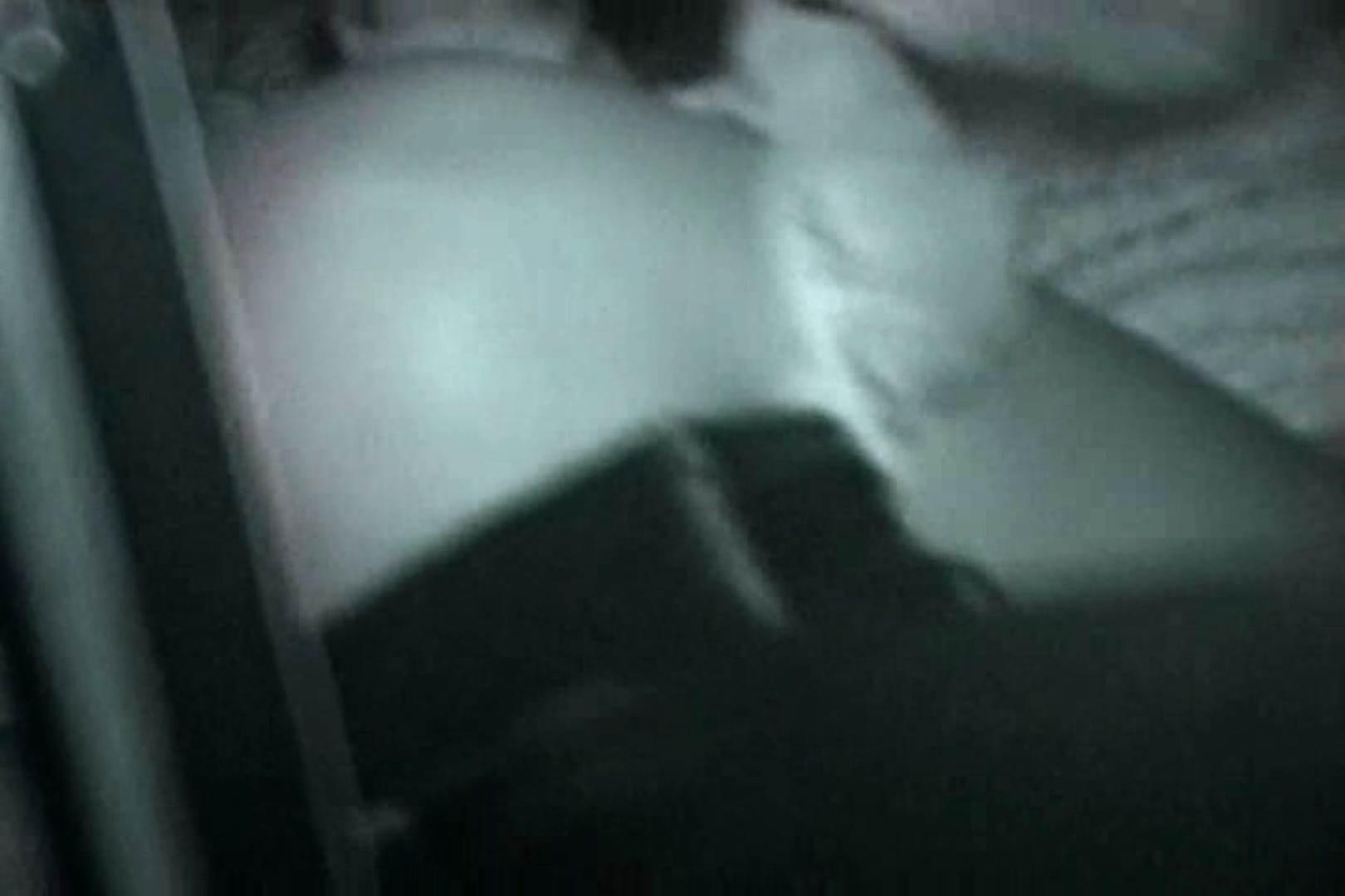 「充血監督」さんの深夜の運動会!! vol.137 セックス   手マン  59画像 35