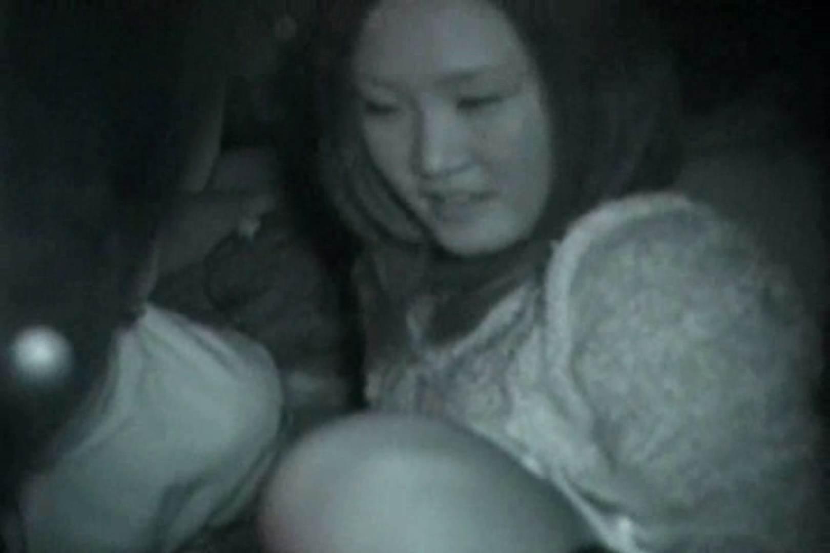 「充血監督」さんの深夜の運動会!! vol.137 セックス   手マン  59画像 36