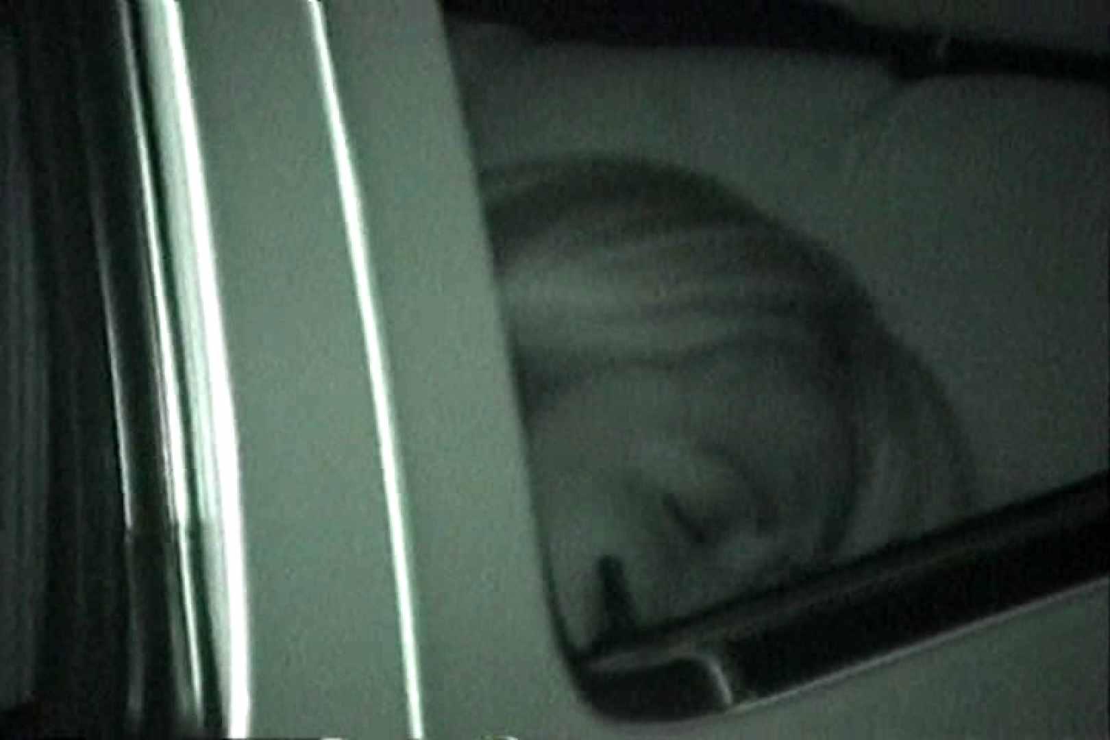 「充血監督」さんの深夜の運動会!! vol.140 ギャル | カップル  41画像 21