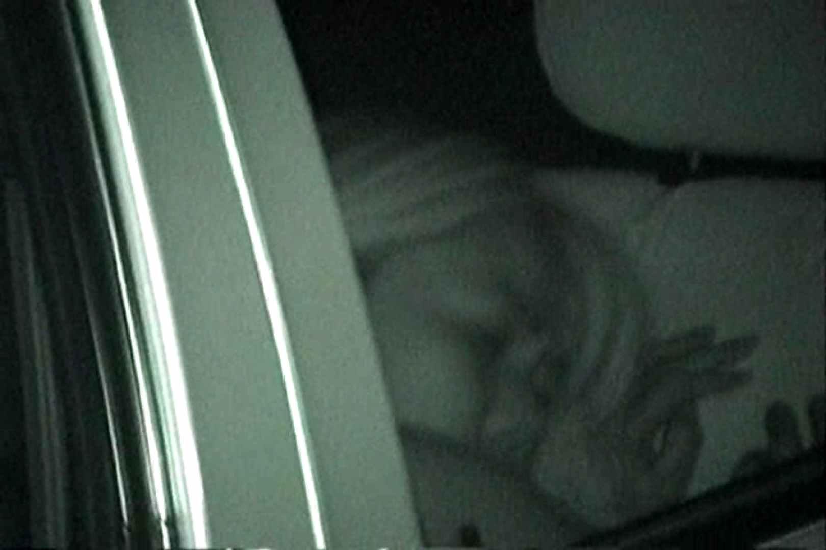 「充血監督」さんの深夜の運動会!! vol.140 ギャル | カップル  41画像 22