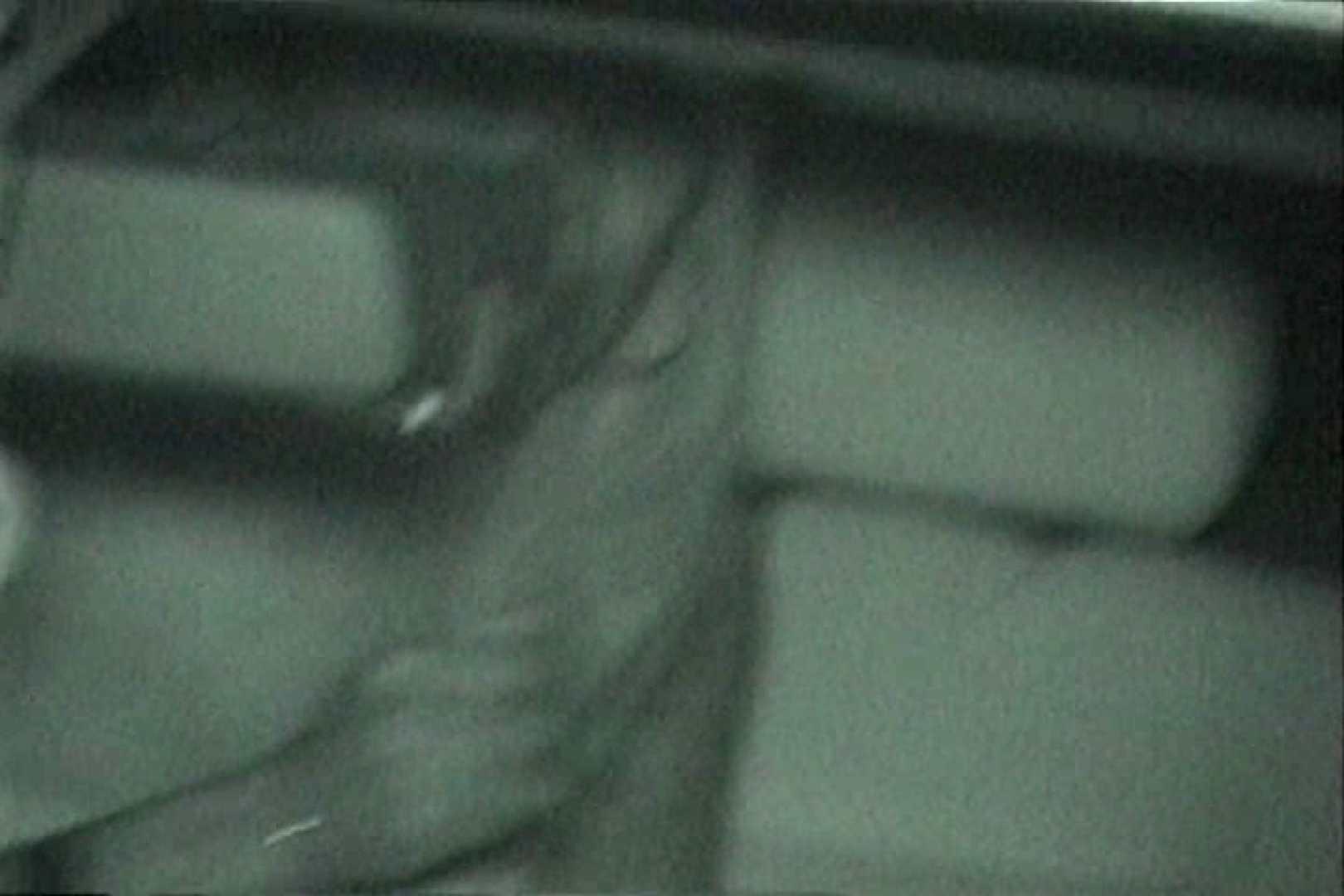 「充血監督」さんの深夜の運動会!! vol.140 ギャル | カップル  41画像 26