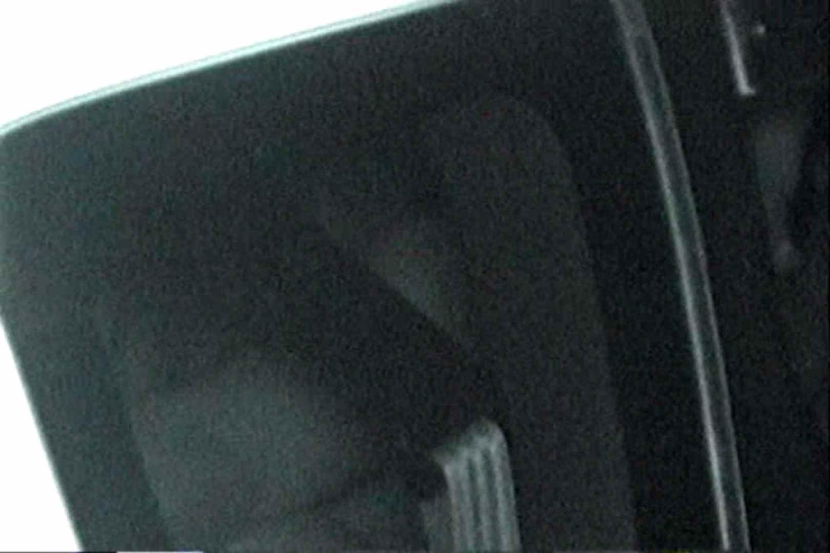 「充血監督」さんの深夜の運動会!! vol.143 セックス   お姉さん  27画像 9
