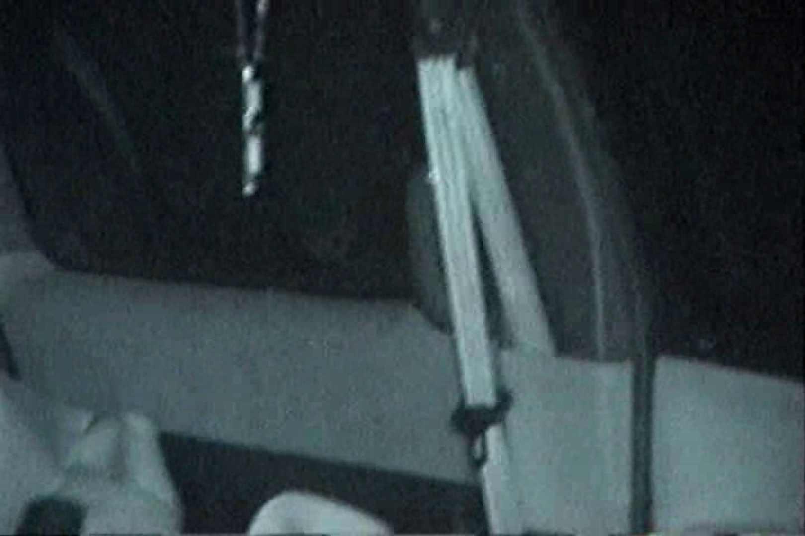 「充血監督」さんの深夜の運動会!! vol.143 セックス   お姉さん  27画像 24