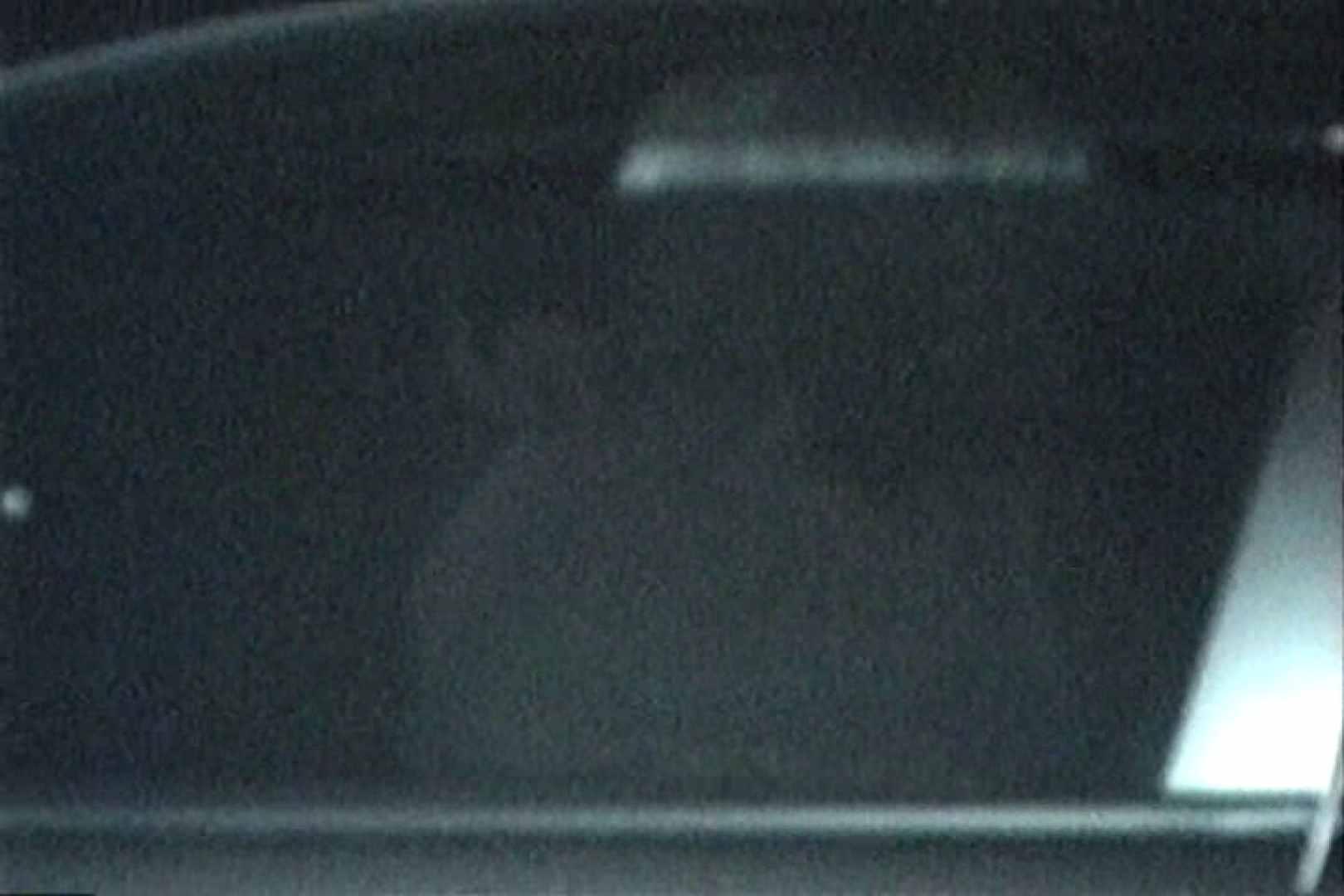 「充血監督」さんの深夜の運動会!! vol.150 ギャル   セックス  85画像 39