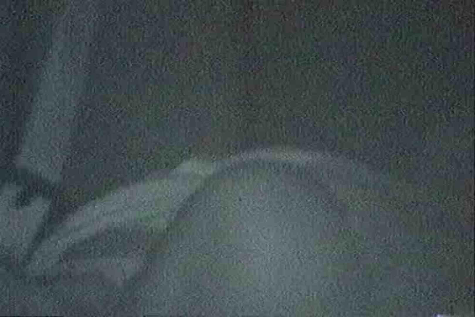 「充血監督」さんの深夜の運動会!! vol.158 女子達のオナニー | ギャル  38画像 2