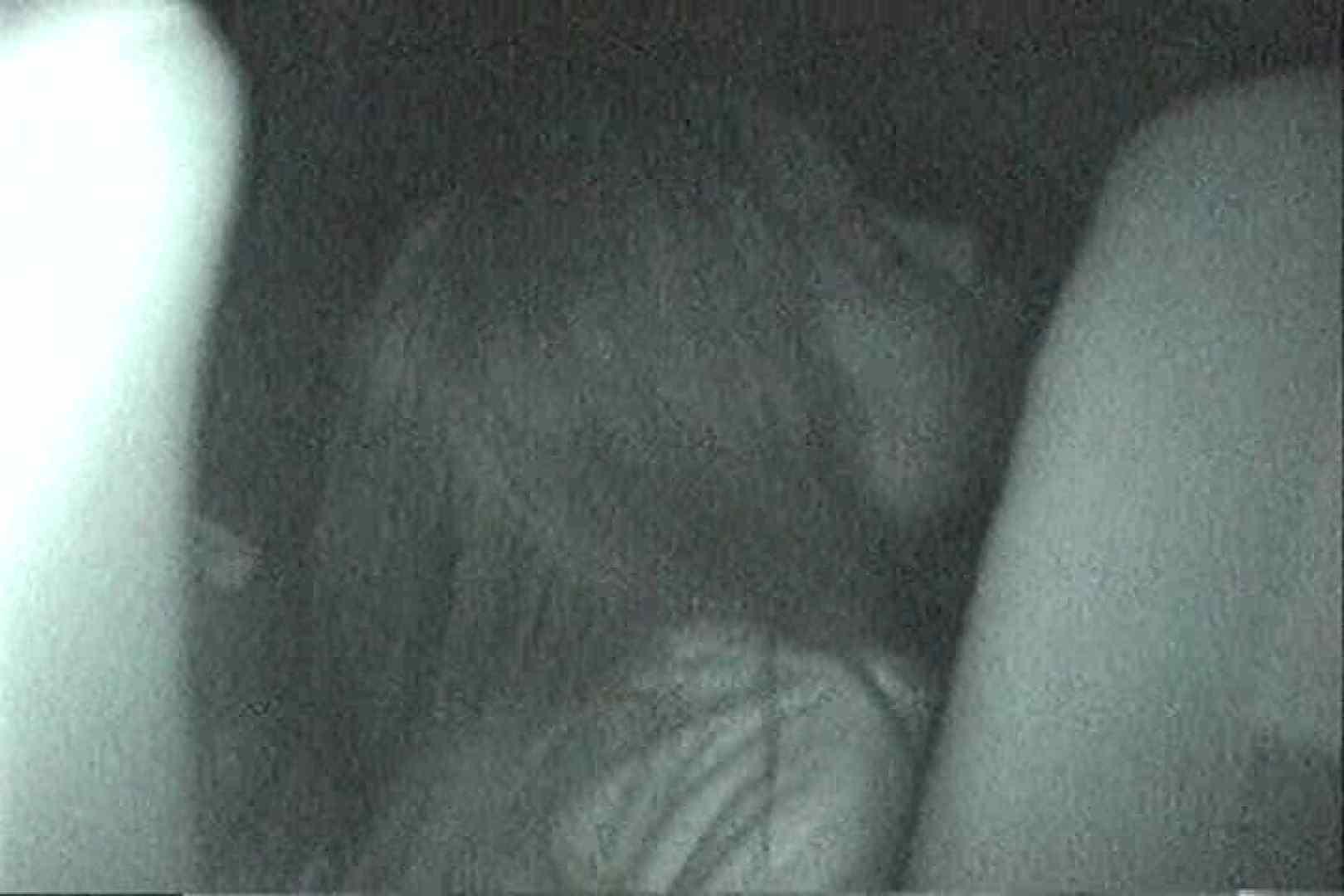 「充血監督」さんの深夜の運動会!! vol.158 女子達のオナニー | ギャル  38画像 7