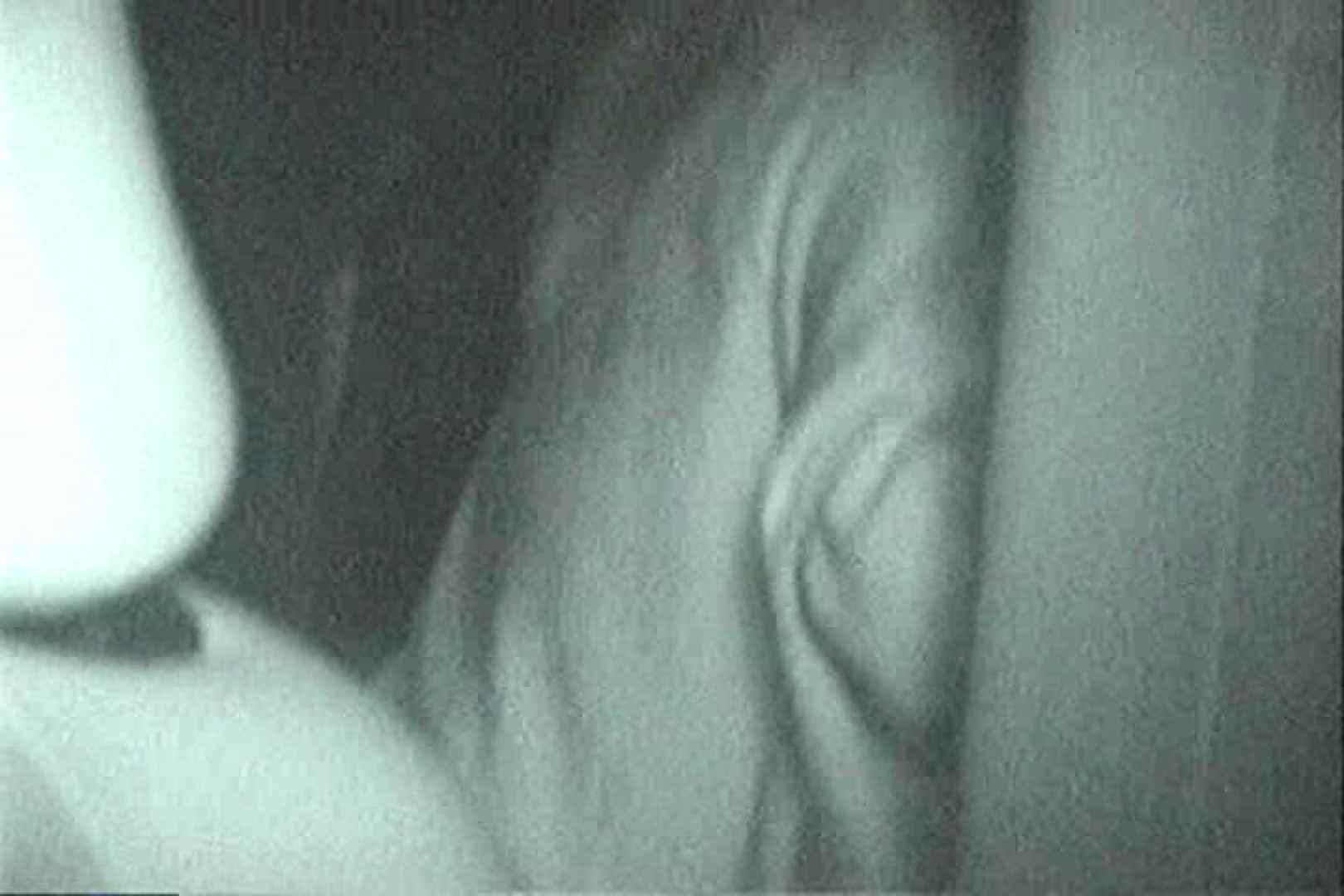 「充血監督」さんの深夜の運動会!! vol.158 女子達のオナニー | ギャル  38画像 8