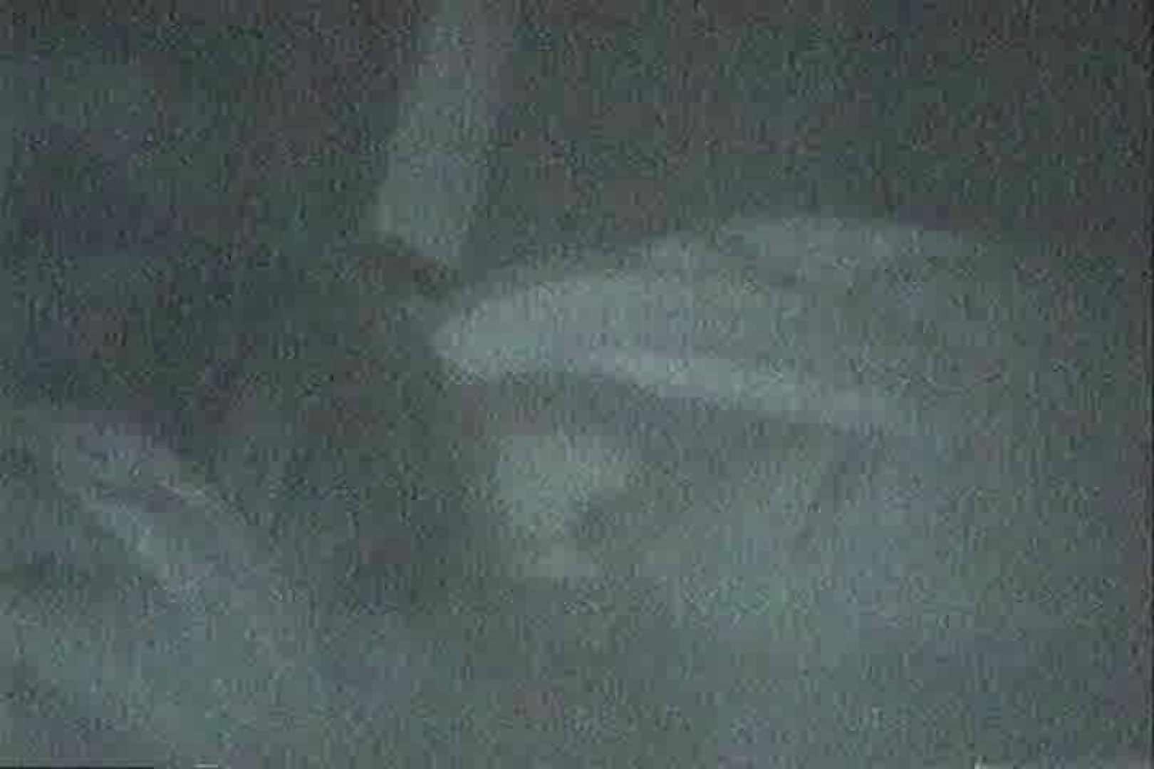 「充血監督」さんの深夜の運動会!! vol.158 女子達のオナニー | ギャル  38画像 12