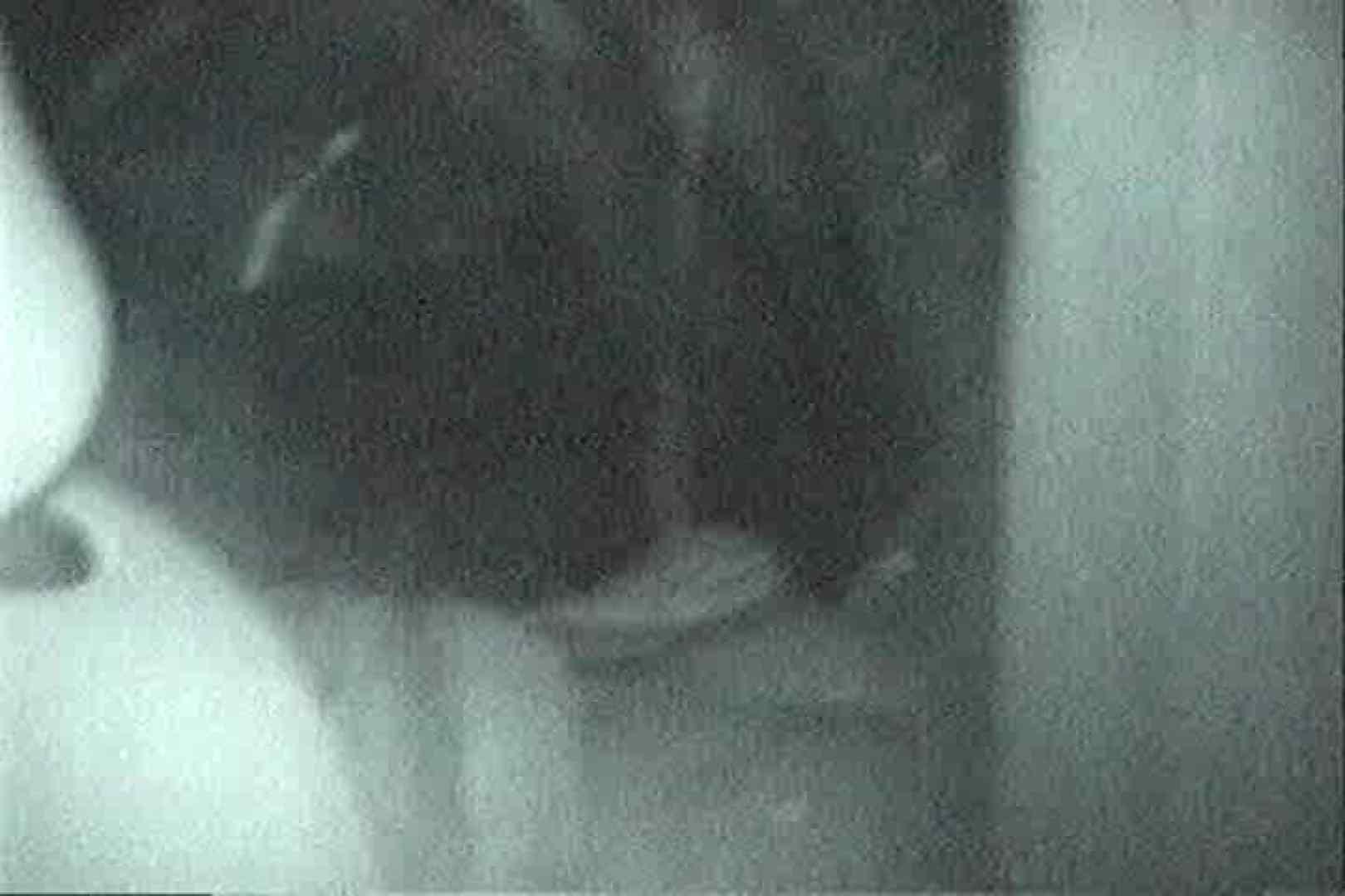 「充血監督」さんの深夜の運動会!! vol.158 女子達のオナニー | ギャル  38画像 24
