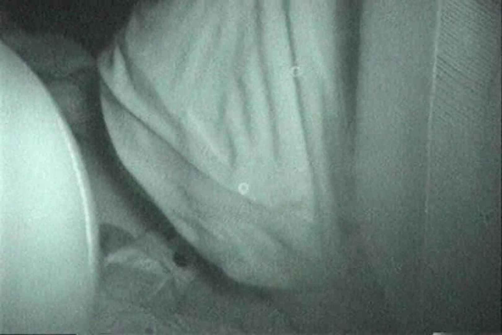 「充血監督」さんの深夜の運動会!! vol.158 女子達のオナニー | ギャル  38画像 27