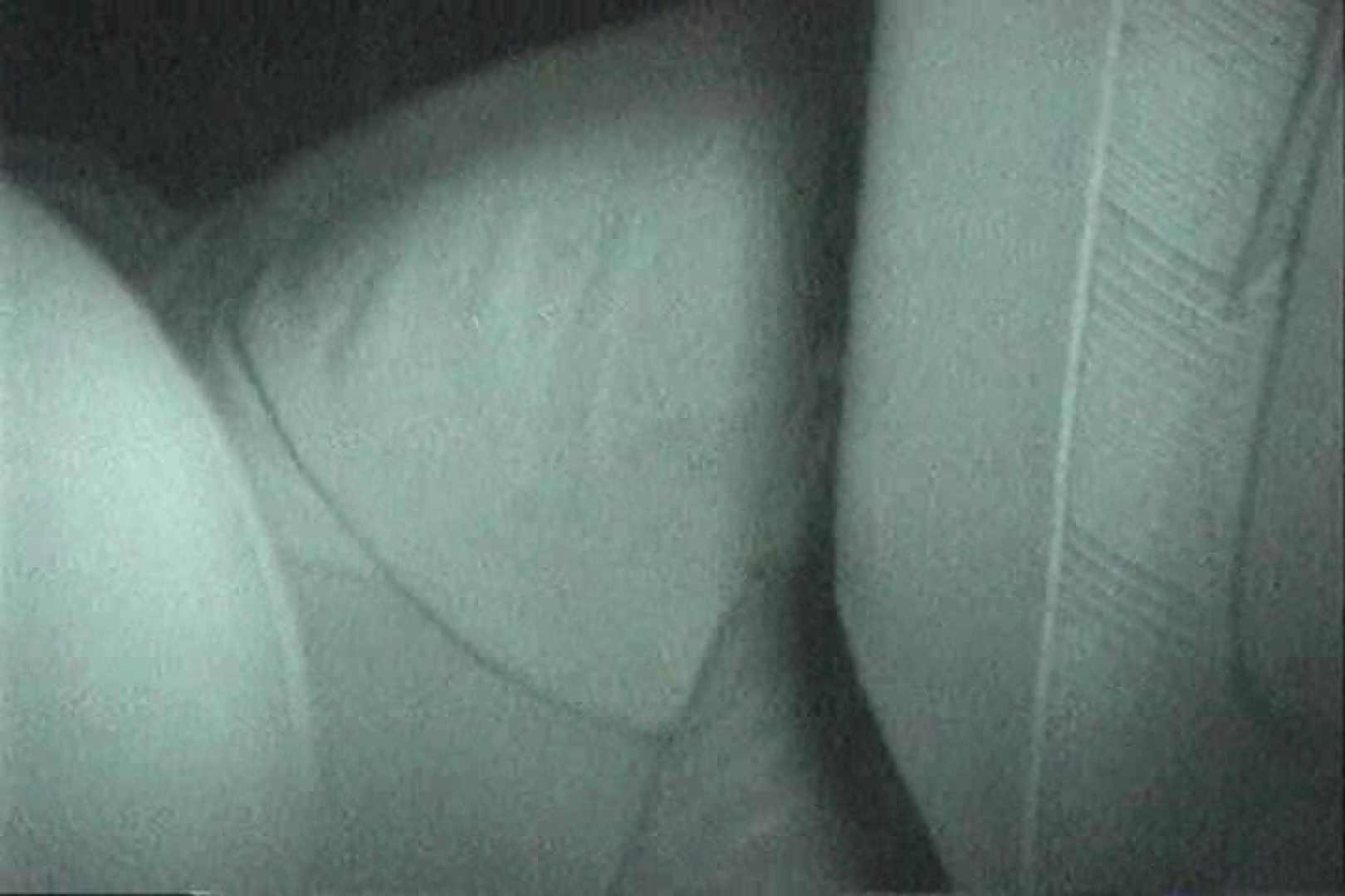 「充血監督」さんの深夜の運動会!! vol.158 女子達のオナニー | ギャル  38画像 31