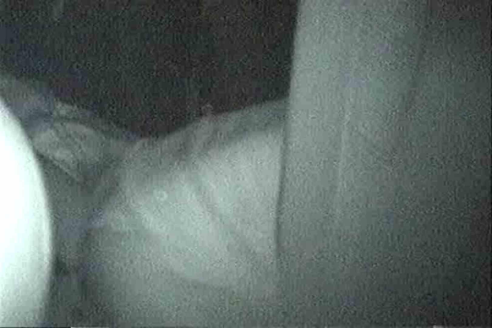 「充血監督」さんの深夜の運動会!! vol.158 女子達のオナニー | ギャル  38画像 38