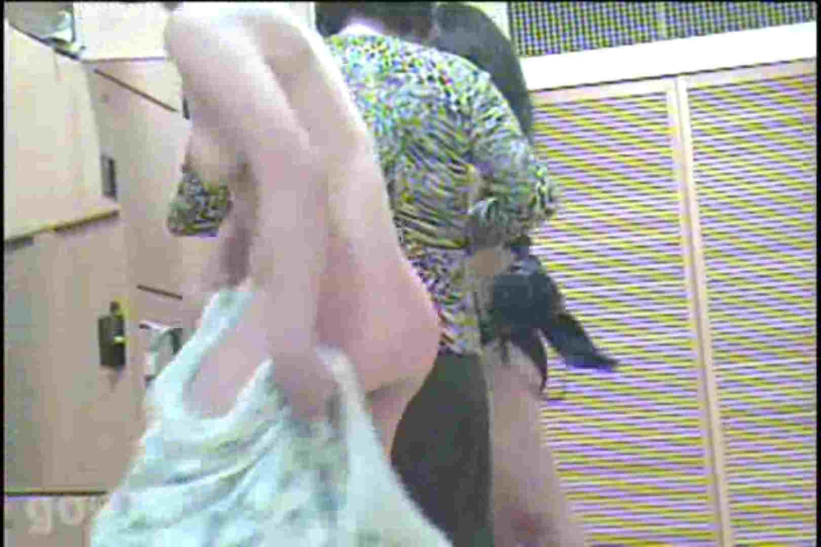 電波カメラ設置浴場からの防HAN映像 Vol.08 高評価   盗撮  72画像 10