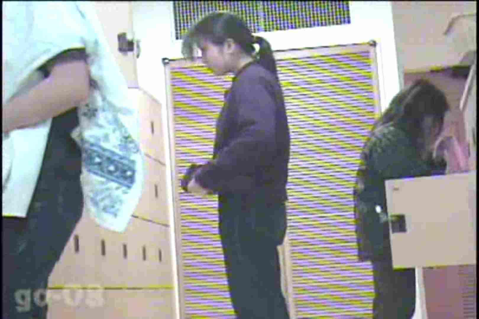 電波カメラ設置浴場からの防HAN映像 Vol.08 高評価   盗撮  72画像 15