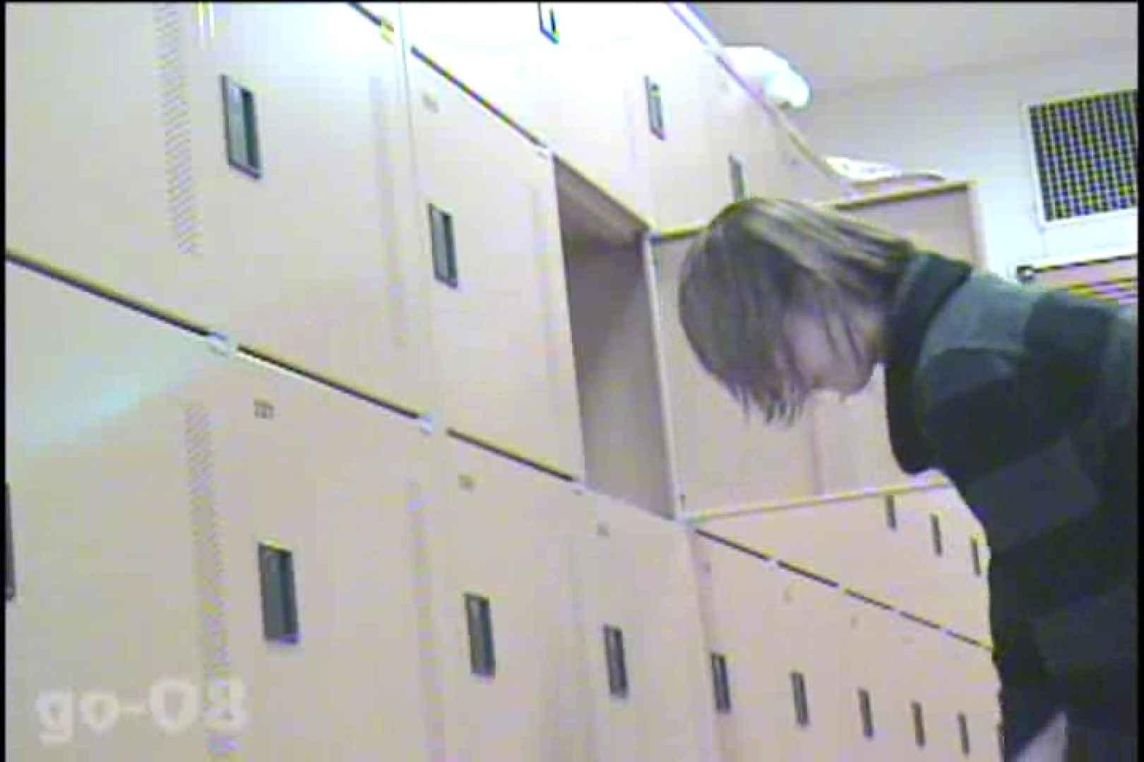 電波カメラ設置浴場からの防HAN映像 Vol.08 高評価   盗撮  72画像 55