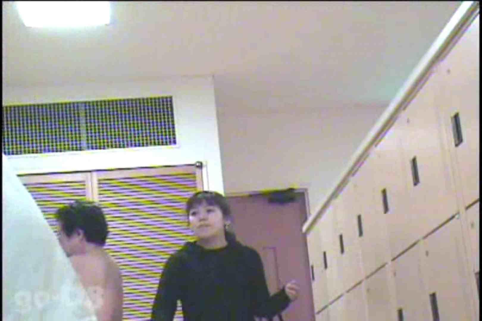電波カメラ設置浴場からの防HAN映像 Vol.08 高評価   盗撮  72画像 57