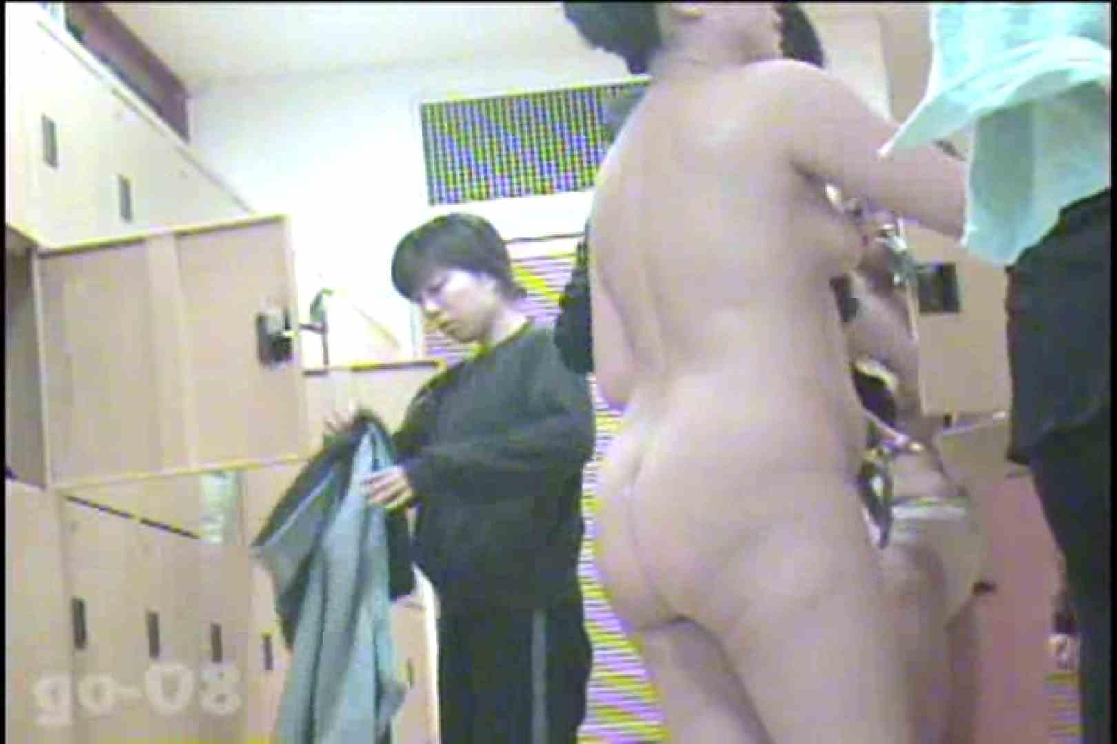 電波カメラ設置浴場からの防HAN映像 Vol.08 高評価   盗撮  72画像 69