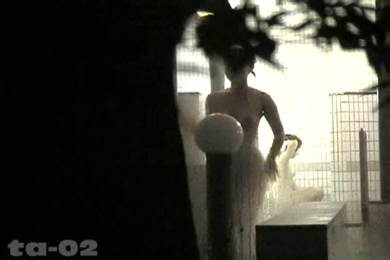 合宿ホテル女風呂盗撮高画質版 Vol.02 盗撮   高画質  27画像 24