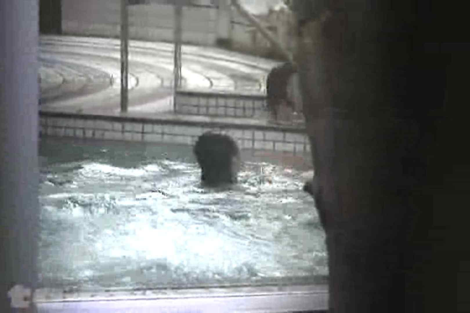 合宿ホテル女風呂盗撮高画質版 Vol.03 女風呂潜入   合宿  59画像 31