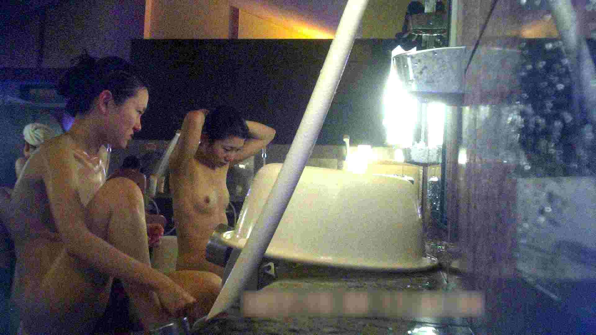 TG.06 【二等兵】スレンダー奥様の可愛い微乳 潜入 | 貧乳  29画像 19