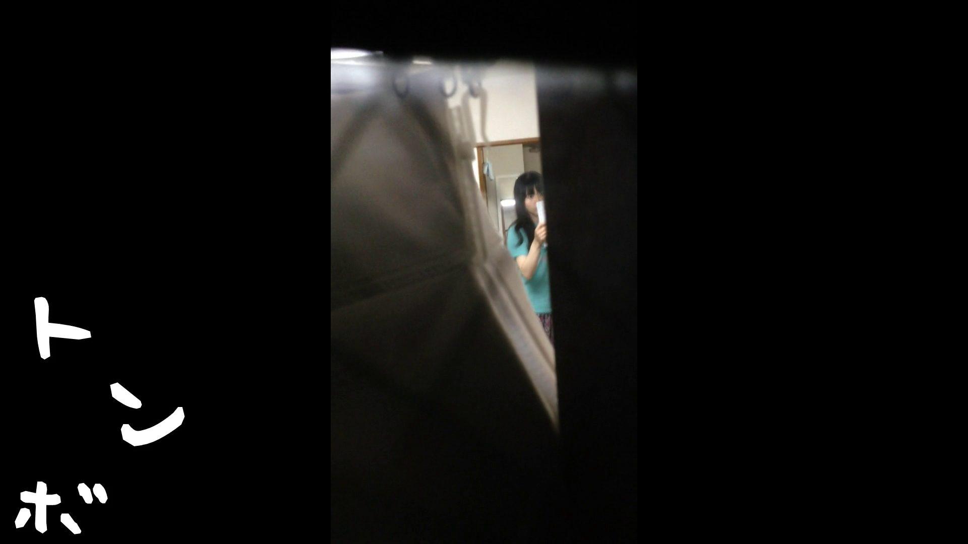 【リアル盗撮】元ジュディマリのYIUKI似 某歌手丸秘ヌード 民家 | 盛合せ  87画像 5