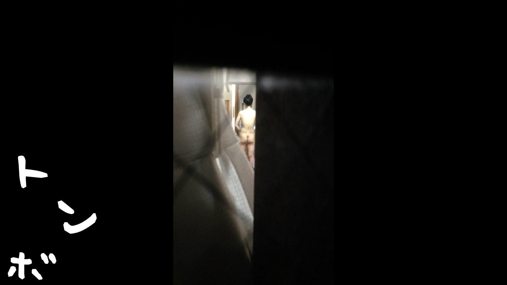 【リアル盗撮】元ジュディマリのYIUKI似 某歌手丸秘ヌード 民家 | 盛合せ  87画像 7