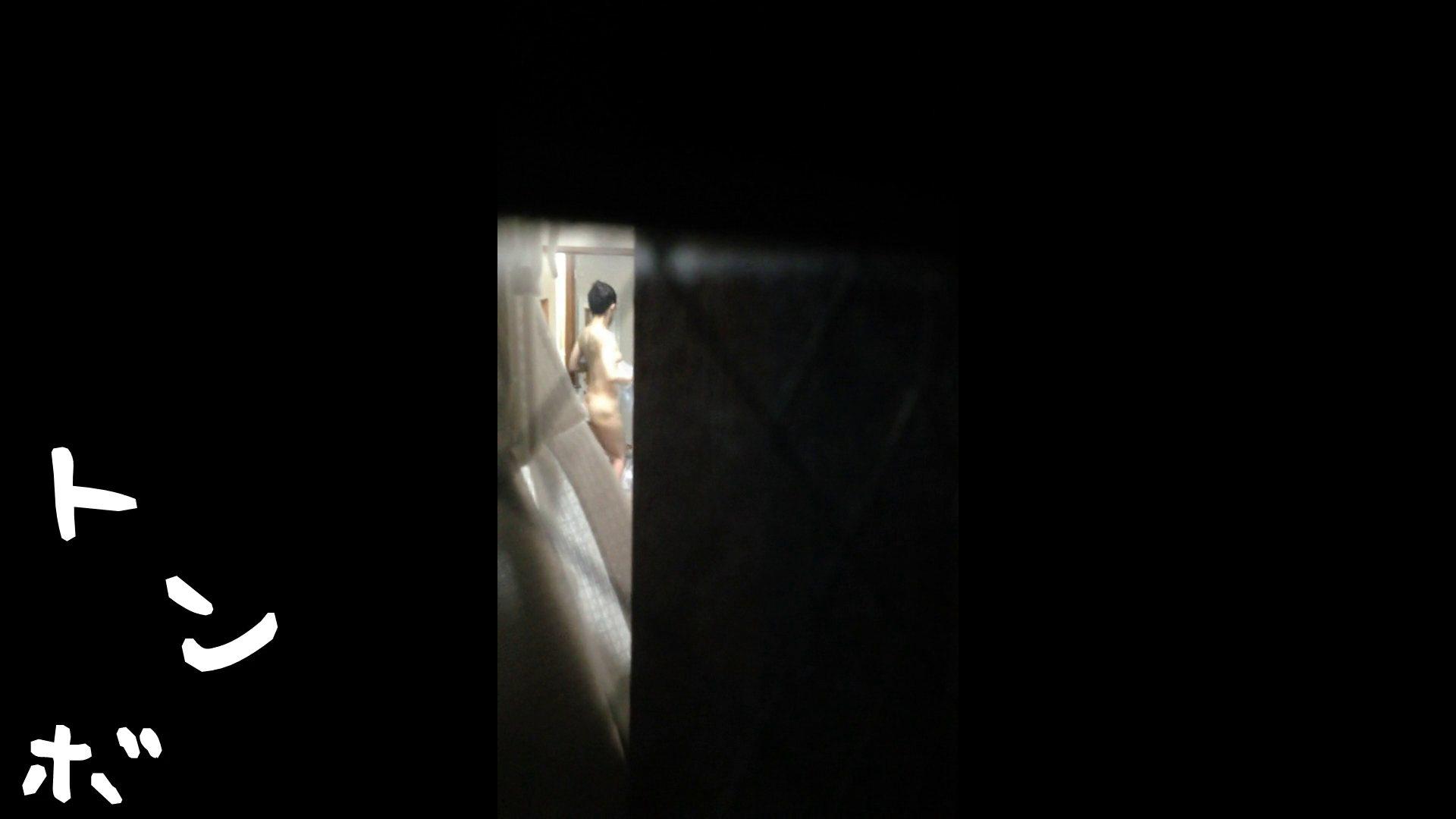 【リアル盗撮】元ジュディマリのYIUKI似 某歌手丸秘ヌード 民家 | 盛合せ  87画像 9