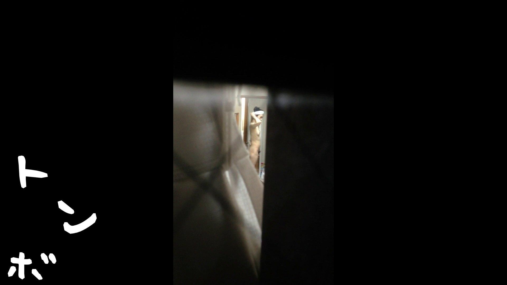 【リアル盗撮】元ジュディマリのYIUKI似 某歌手丸秘ヌード 民家 | 盛合せ  87画像 16
