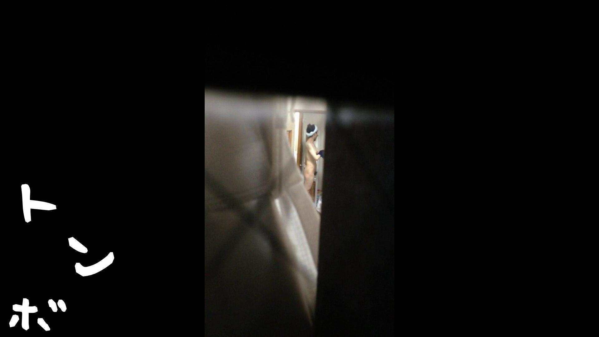 【リアル盗撮】元ジュディマリのYIUKI似 某歌手丸秘ヌード 民家 | 盛合せ  87画像 17