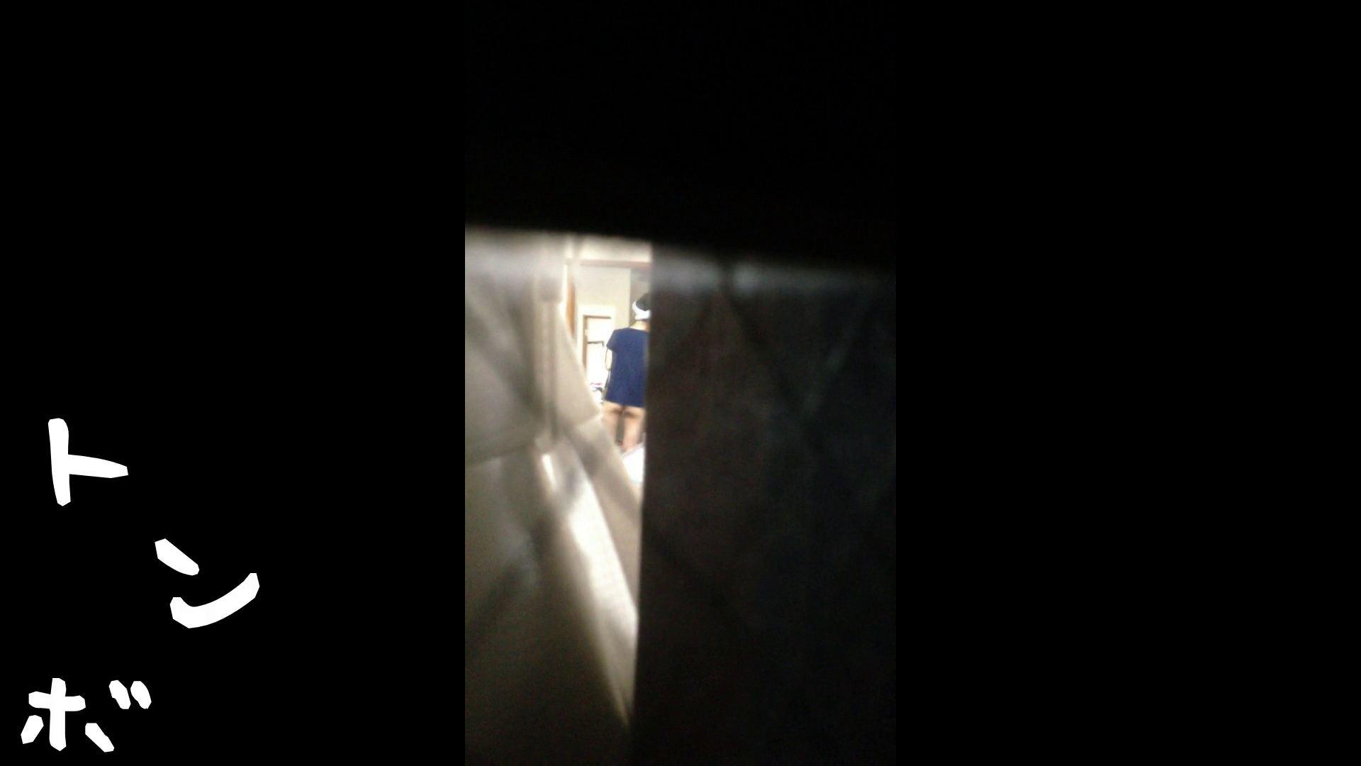 【リアル盗撮】元ジュディマリのYIUKI似 某歌手丸秘ヌード 民家 | 盛合せ  87画像 18