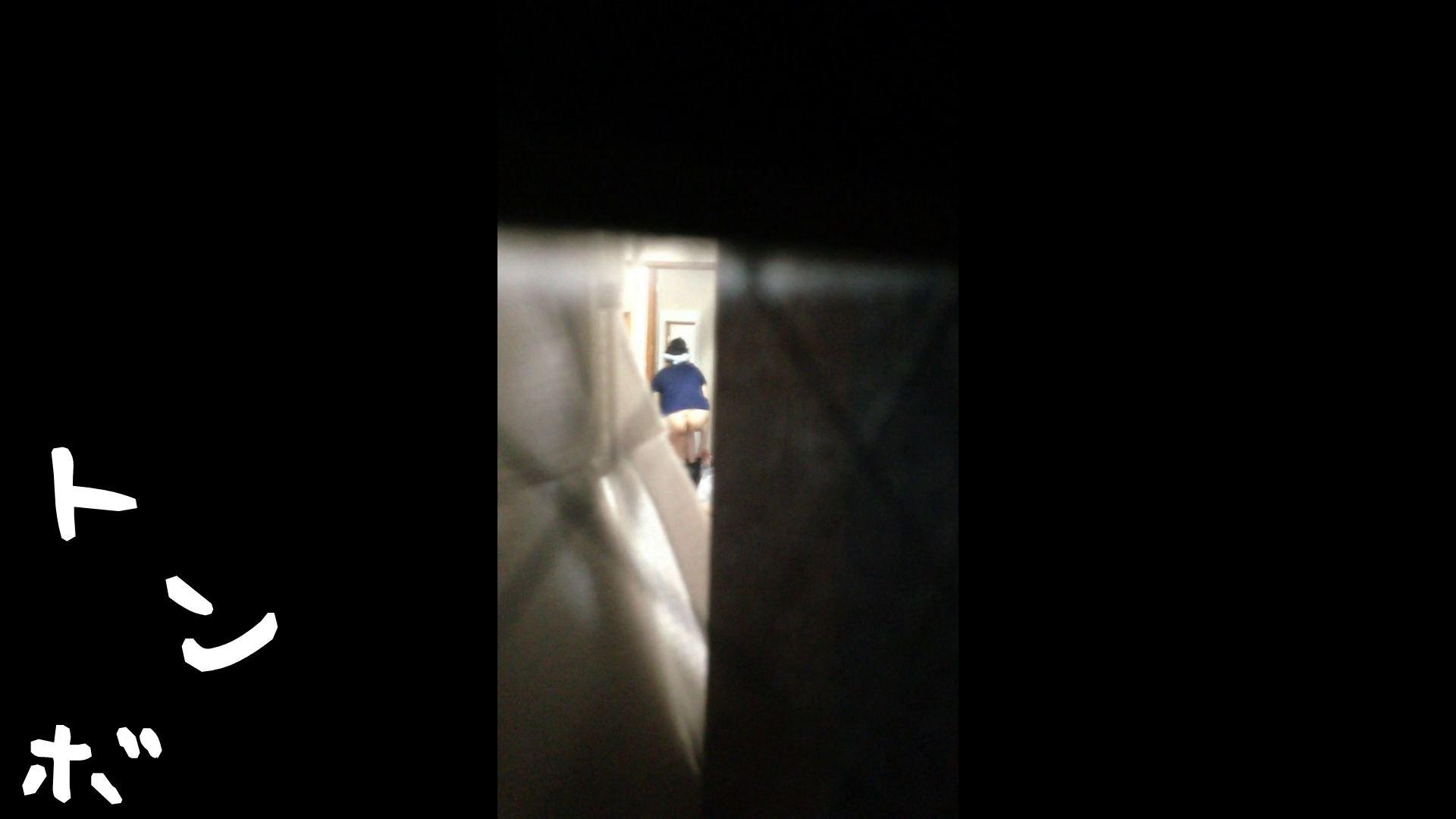 【リアル盗撮】元ジュディマリのYIUKI似 某歌手丸秘ヌード 民家 | 盛合せ  87画像 19