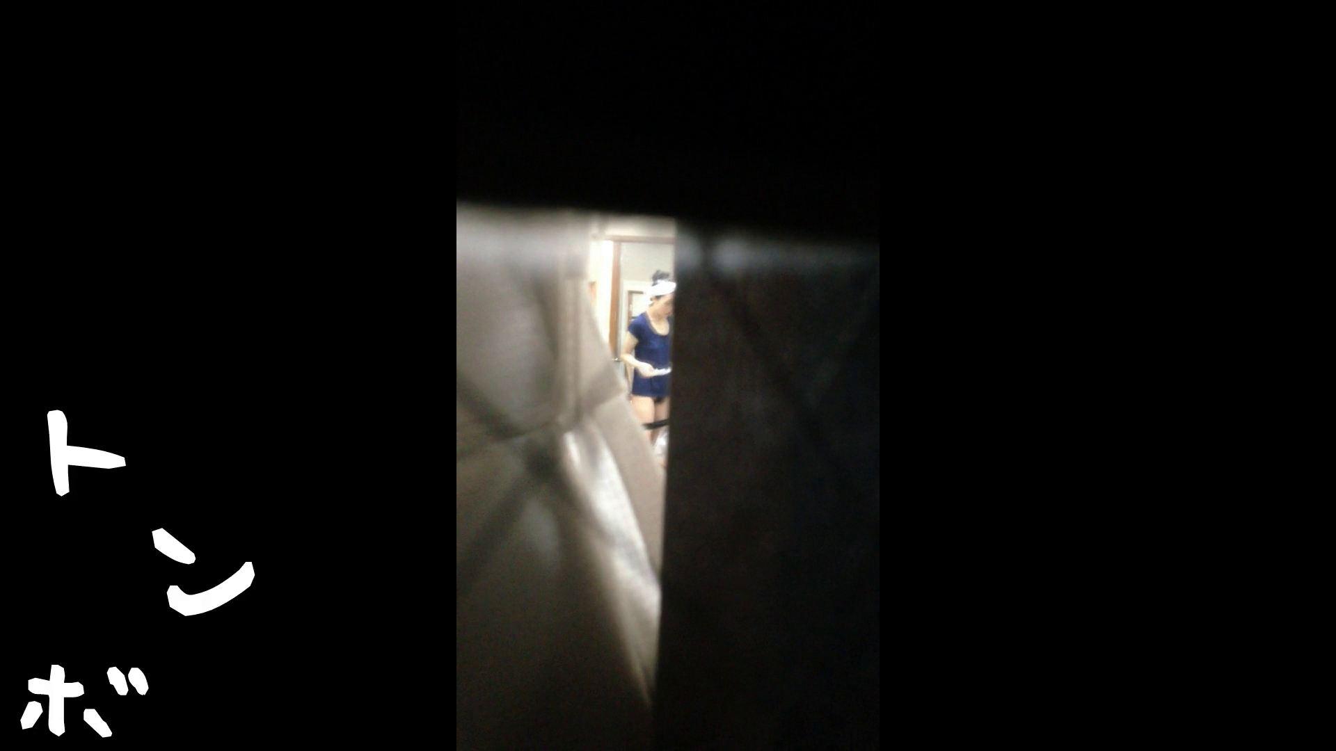 【リアル盗撮】元ジュディマリのYIUKI似 某歌手丸秘ヌード 民家 | 盛合せ  87画像 20