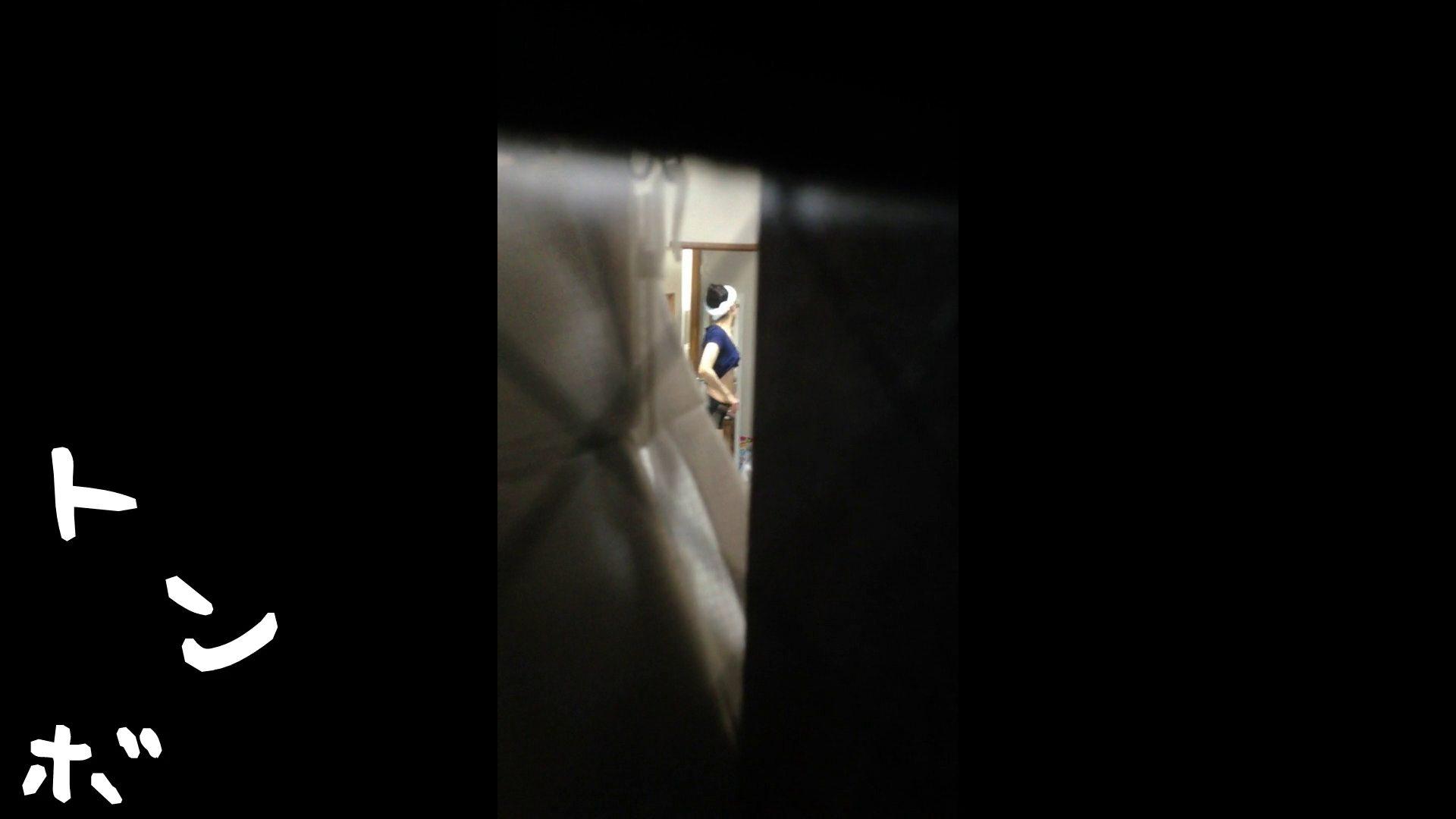 【リアル盗撮】元ジュディマリのYIUKI似 某歌手丸秘ヌード 民家 | 盛合せ  87画像 22