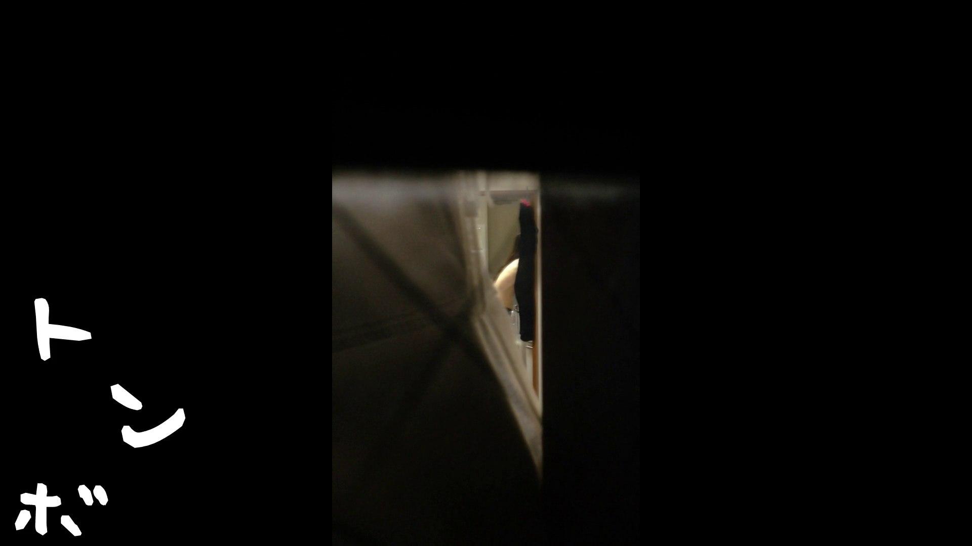 【リアル盗撮】元ジュディマリのYIUKI似 某歌手丸秘ヌード 民家 | 盛合せ  87画像 25