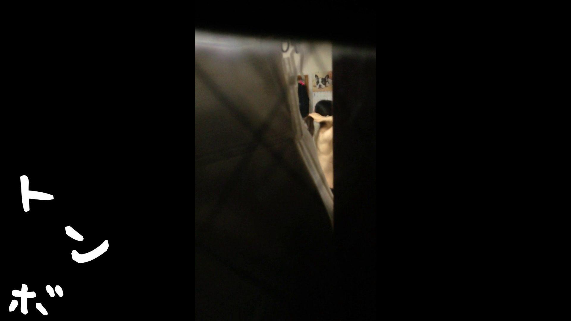 【リアル盗撮】元ジュディマリのYIUKI似 某歌手丸秘ヌード 民家 | 盛合せ  87画像 29