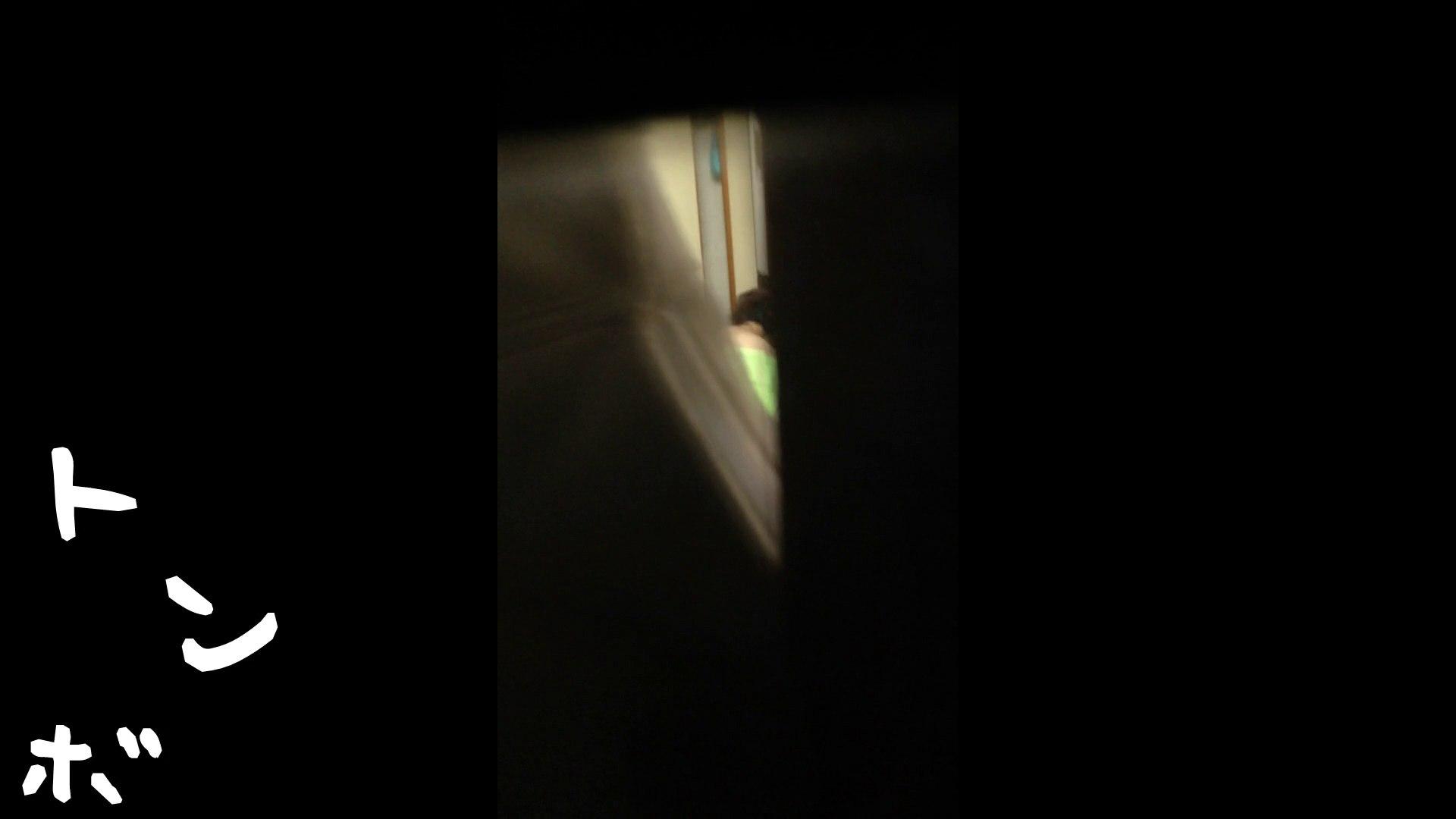 【リアル盗撮】元ジュディマリのYIUKI似 某歌手丸秘ヌード 民家 | 盛合せ  87画像 33