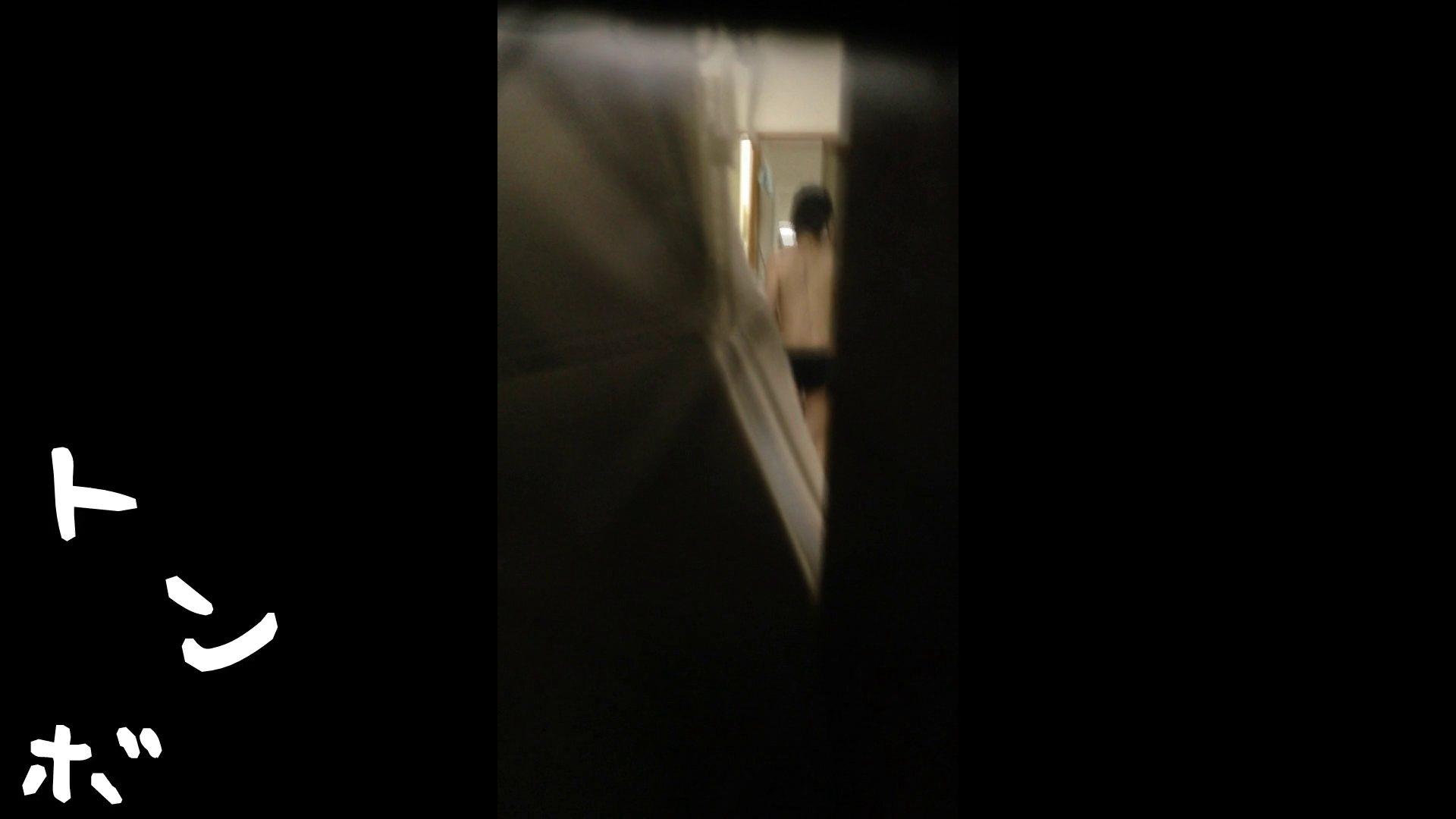 【リアル盗撮】元ジュディマリのYIUKI似 某歌手丸秘ヌード 民家 | 盛合せ  87画像 37
