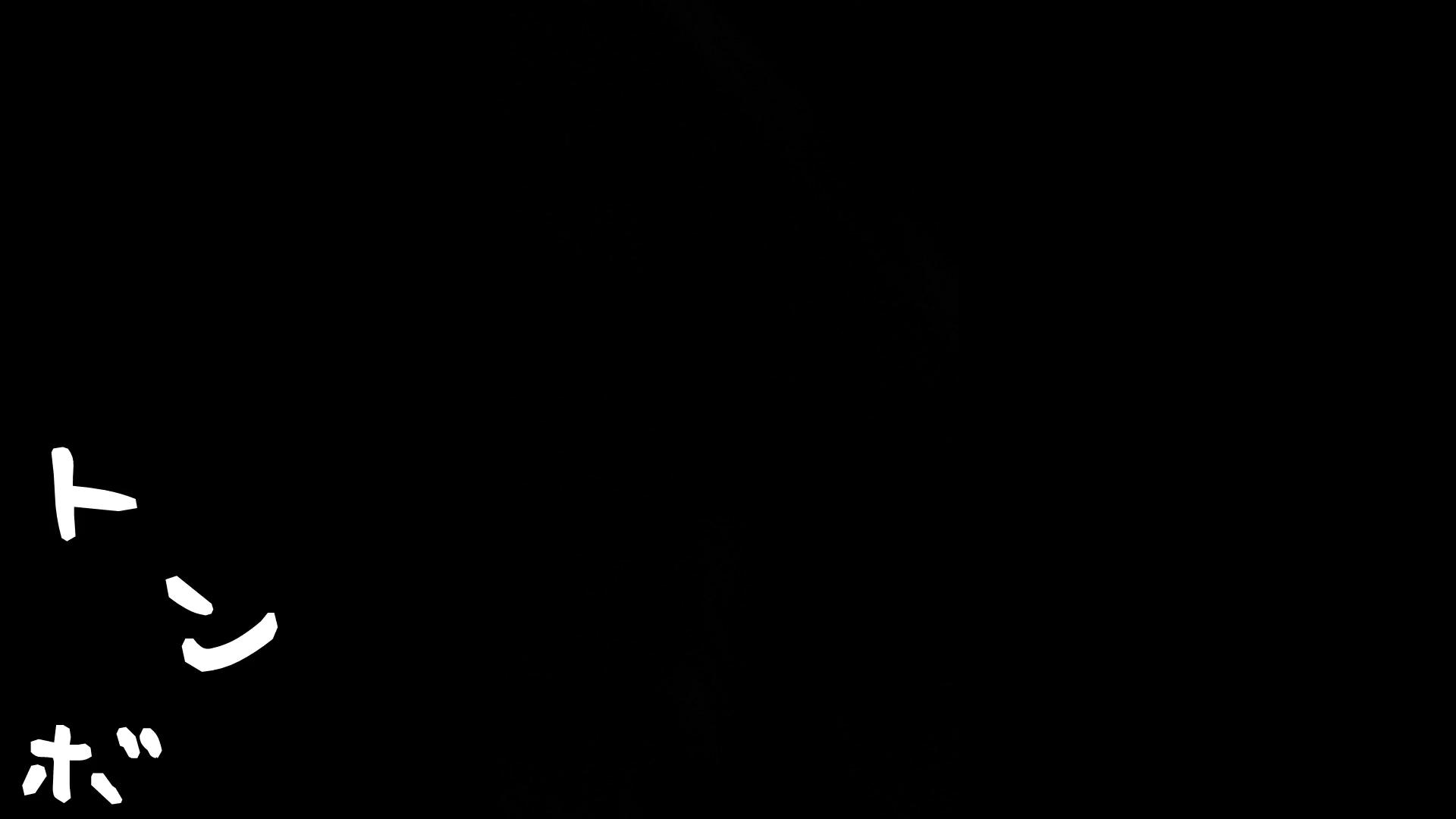 【リアル盗撮】元ジュディマリのYIUKI似 某歌手丸秘ヌード 民家 | 盛合せ  87画像 43