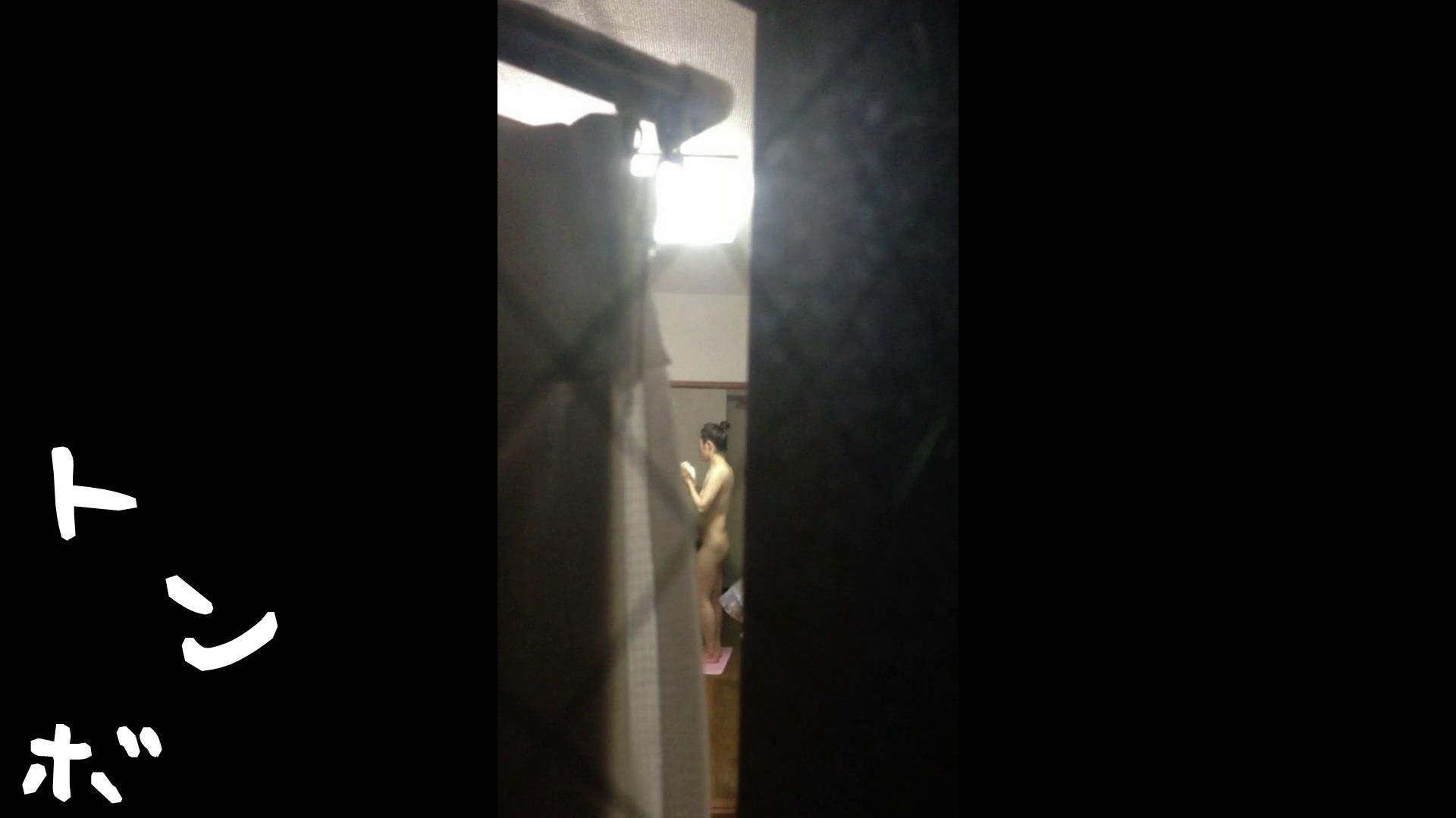 【リアル盗撮】元ジュディマリのYIUKI似 某歌手丸秘ヌード 民家 | 盛合せ  87画像 45