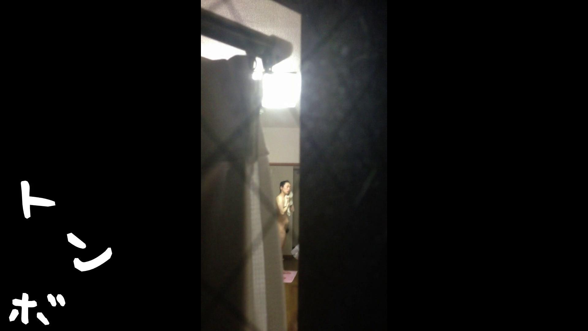 【リアル盗撮】元ジュディマリのYIUKI似 某歌手丸秘ヌード 民家 | 盛合せ  87画像 46