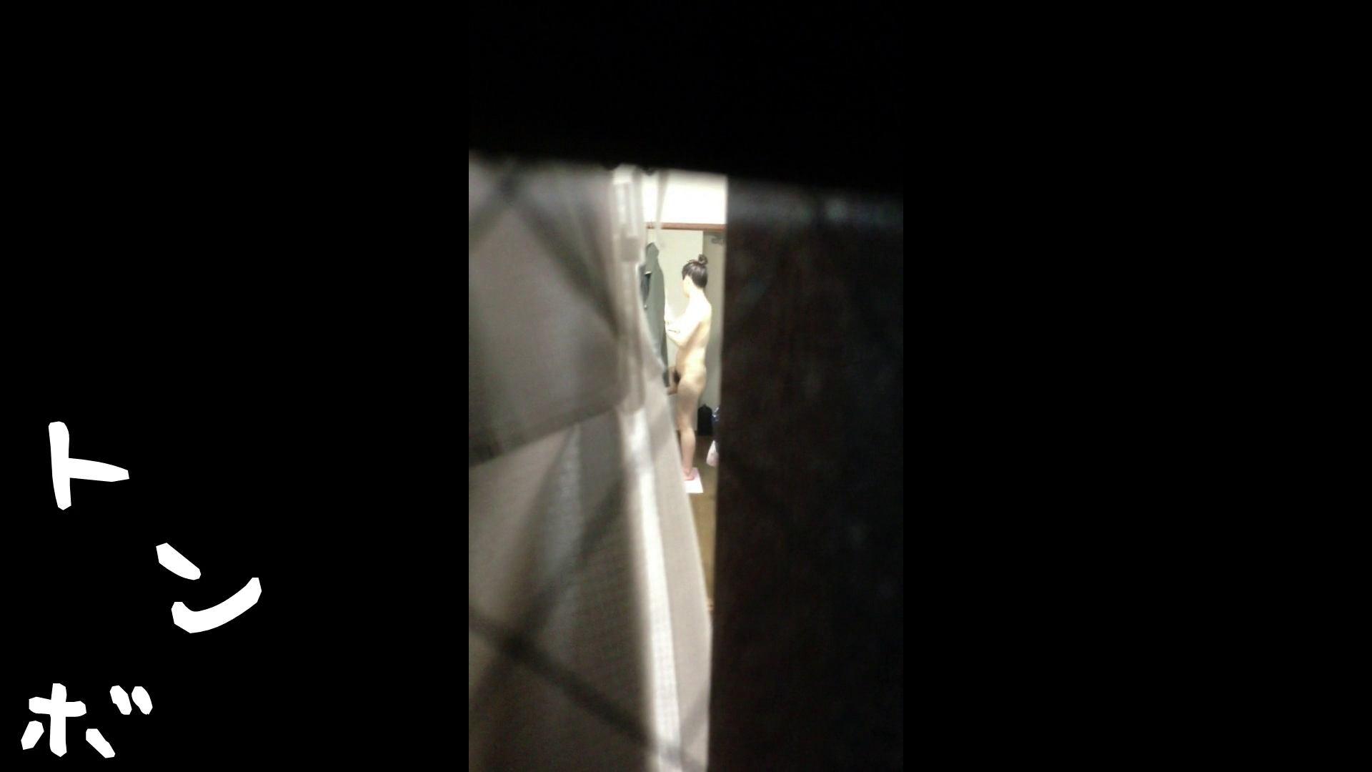 【リアル盗撮】元ジュディマリのYIUKI似 某歌手丸秘ヌード 民家 | 盛合せ  87画像 58