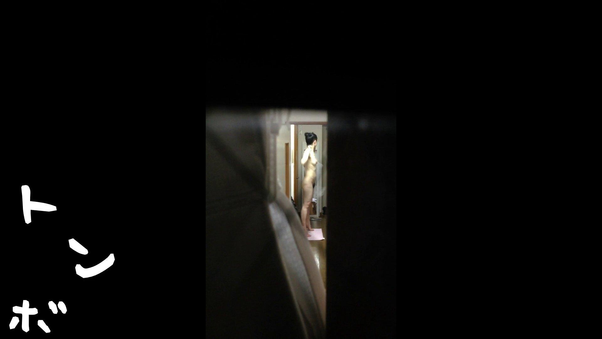 【リアル盗撮】元ジュディマリのYIUKI似 某歌手丸秘ヌード 民家 | 盛合せ  87画像 70