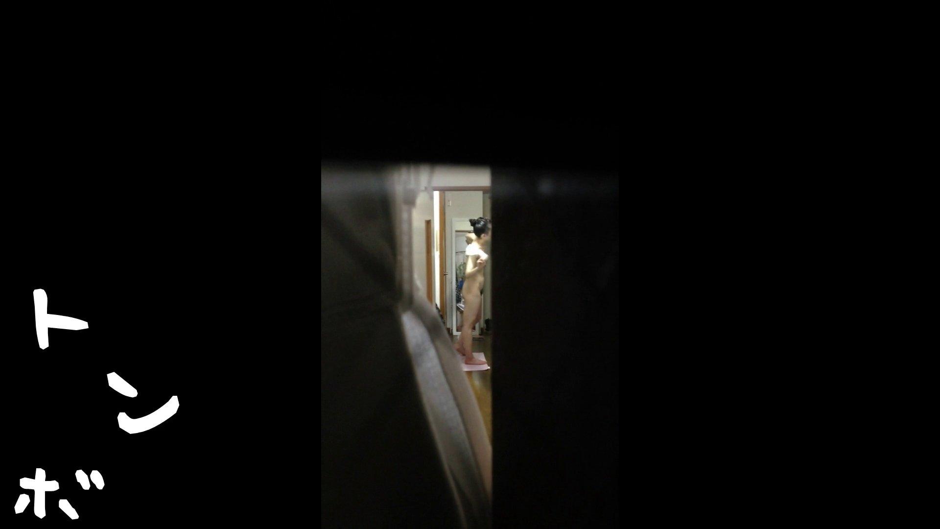 【リアル盗撮】元ジュディマリのYIUKI似 某歌手丸秘ヌード 民家 | 盛合せ  87画像 71