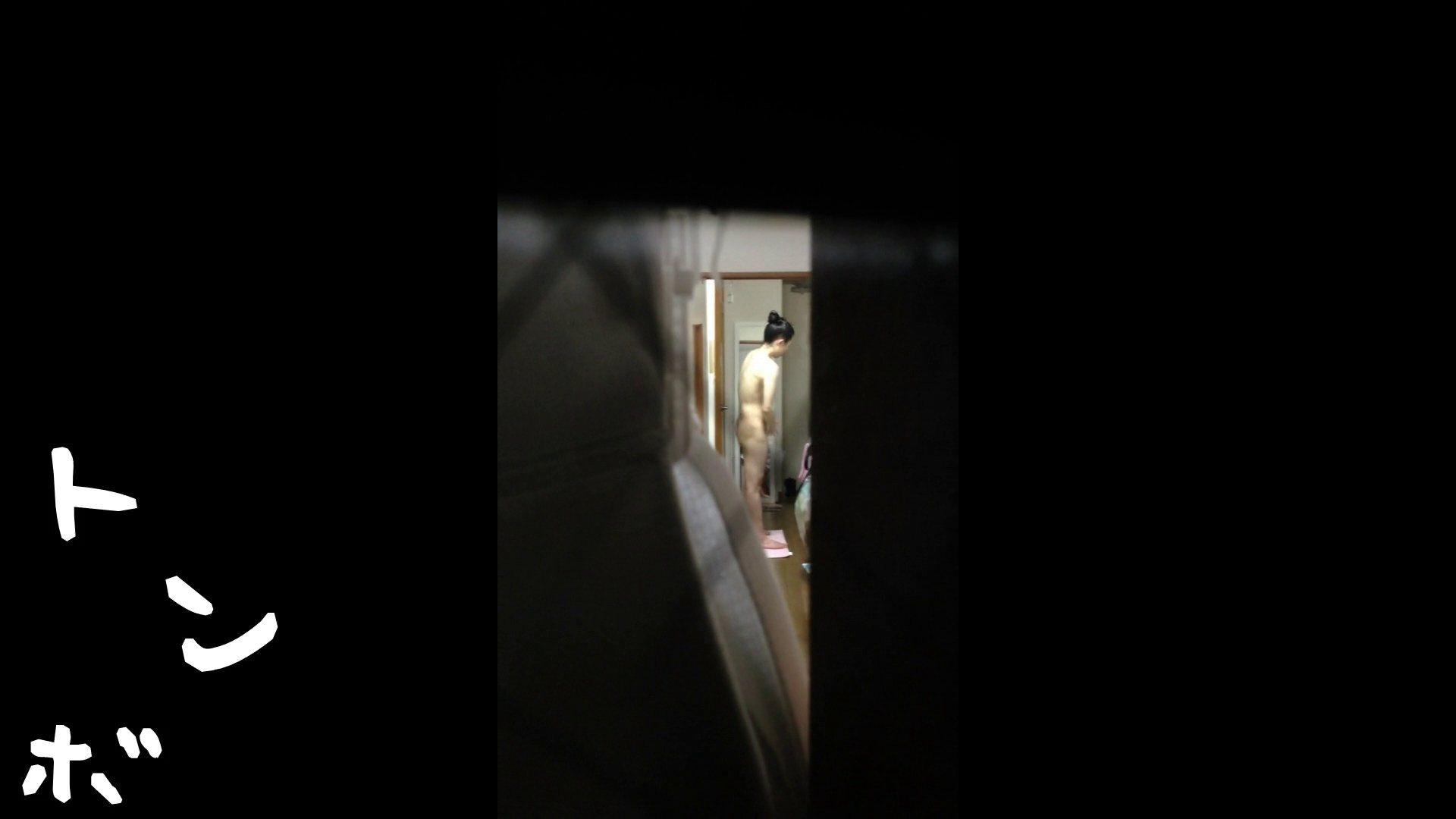 【リアル盗撮】元ジュディマリのYIUKI似 某歌手丸秘ヌード 民家 | 盛合せ  87画像 72