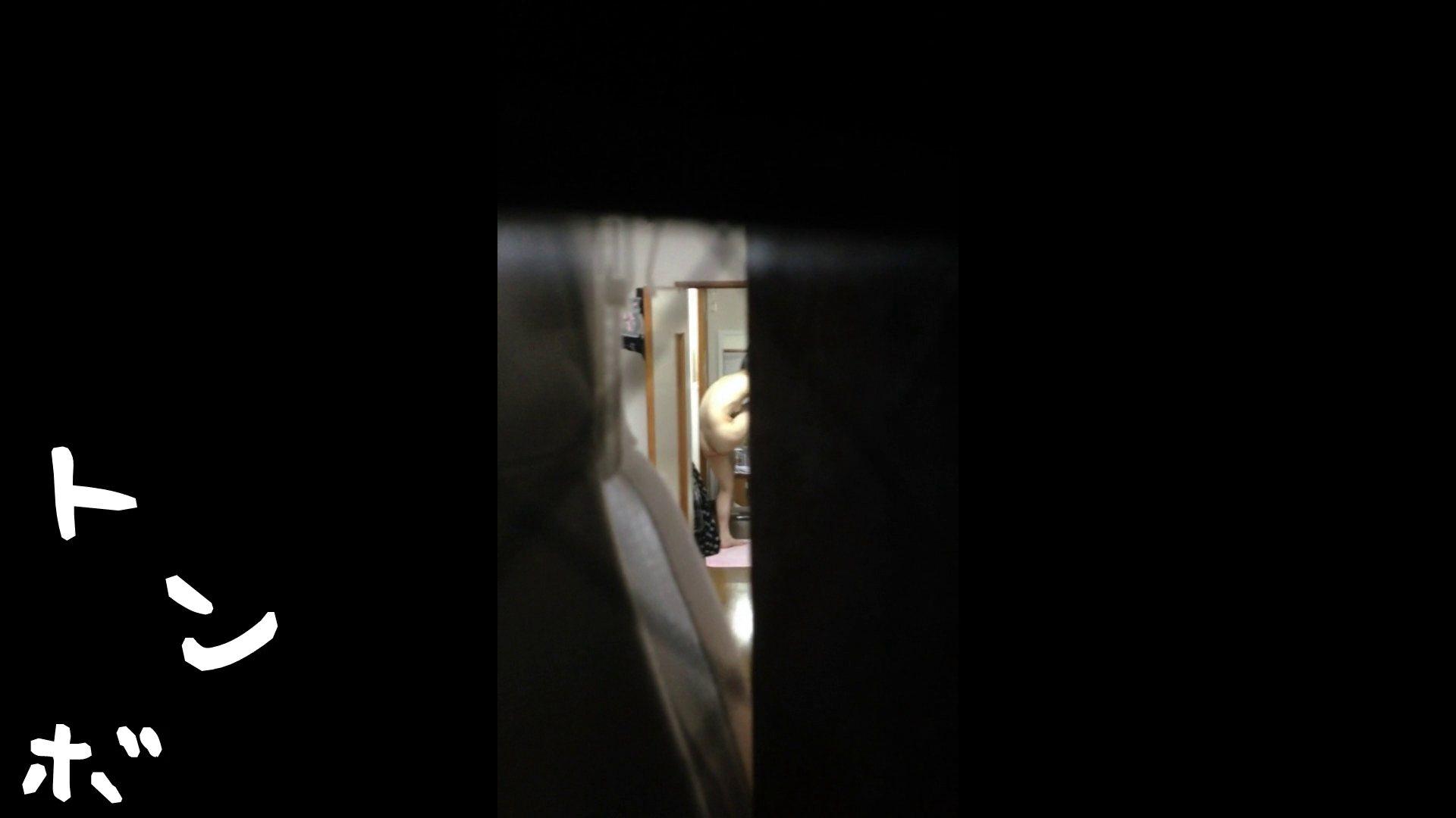 【リアル盗撮】元ジュディマリのYIUKI似 某歌手丸秘ヌード 民家 | 盛合せ  87画像 75