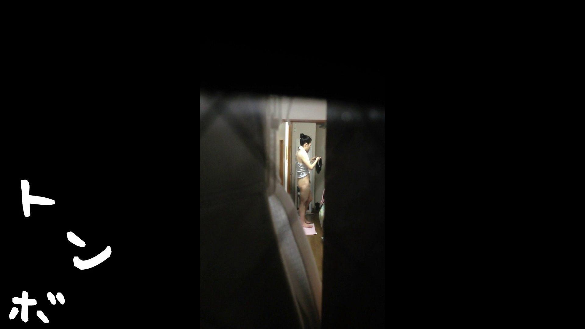 【リアル盗撮】元ジュディマリのYIUKI似 某歌手丸秘ヌード 民家 | 盛合せ  87画像 78